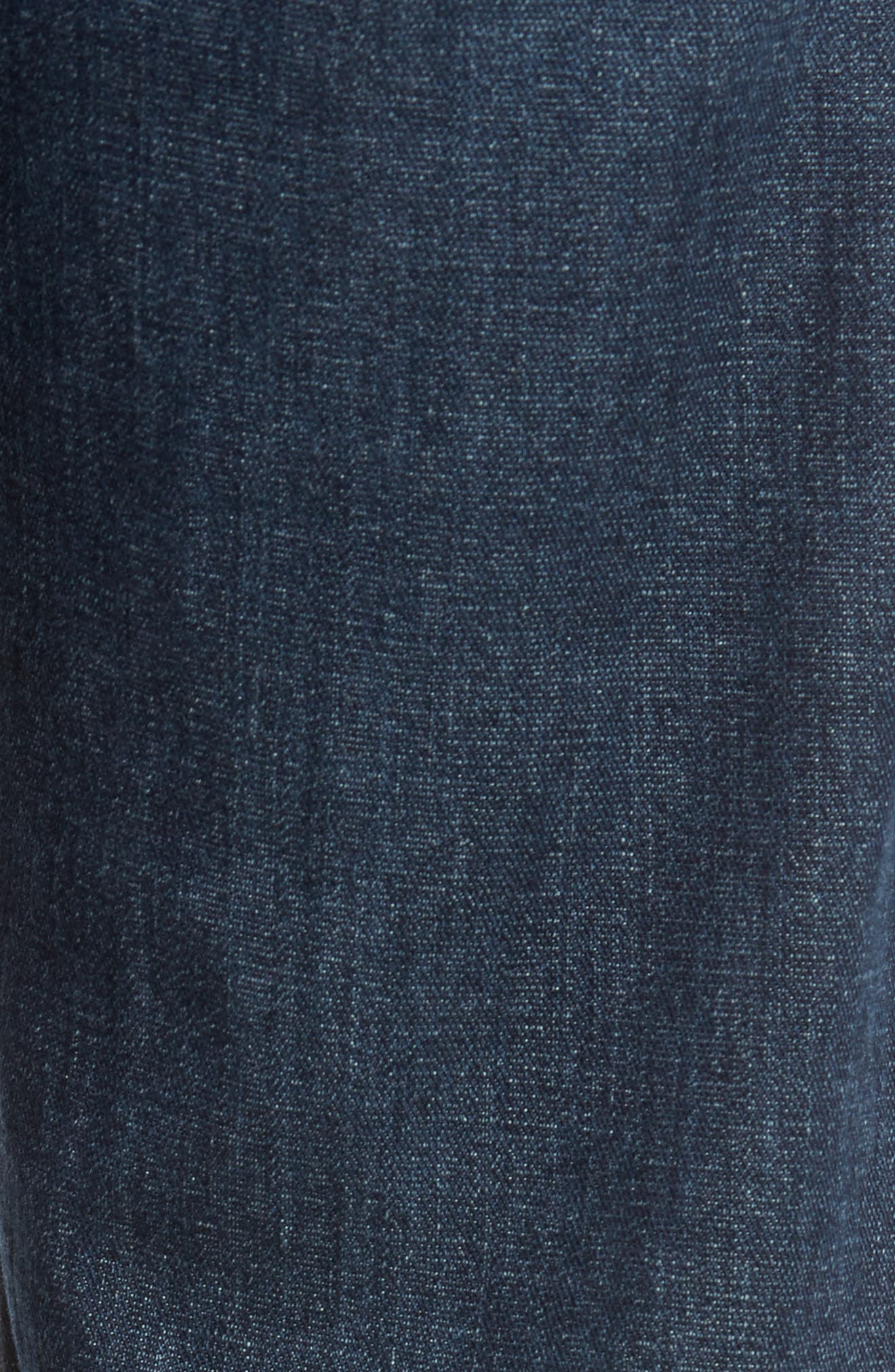 Austyn Relaxed Fit Jeans,                             Alternate thumbnail 5, color,                             400