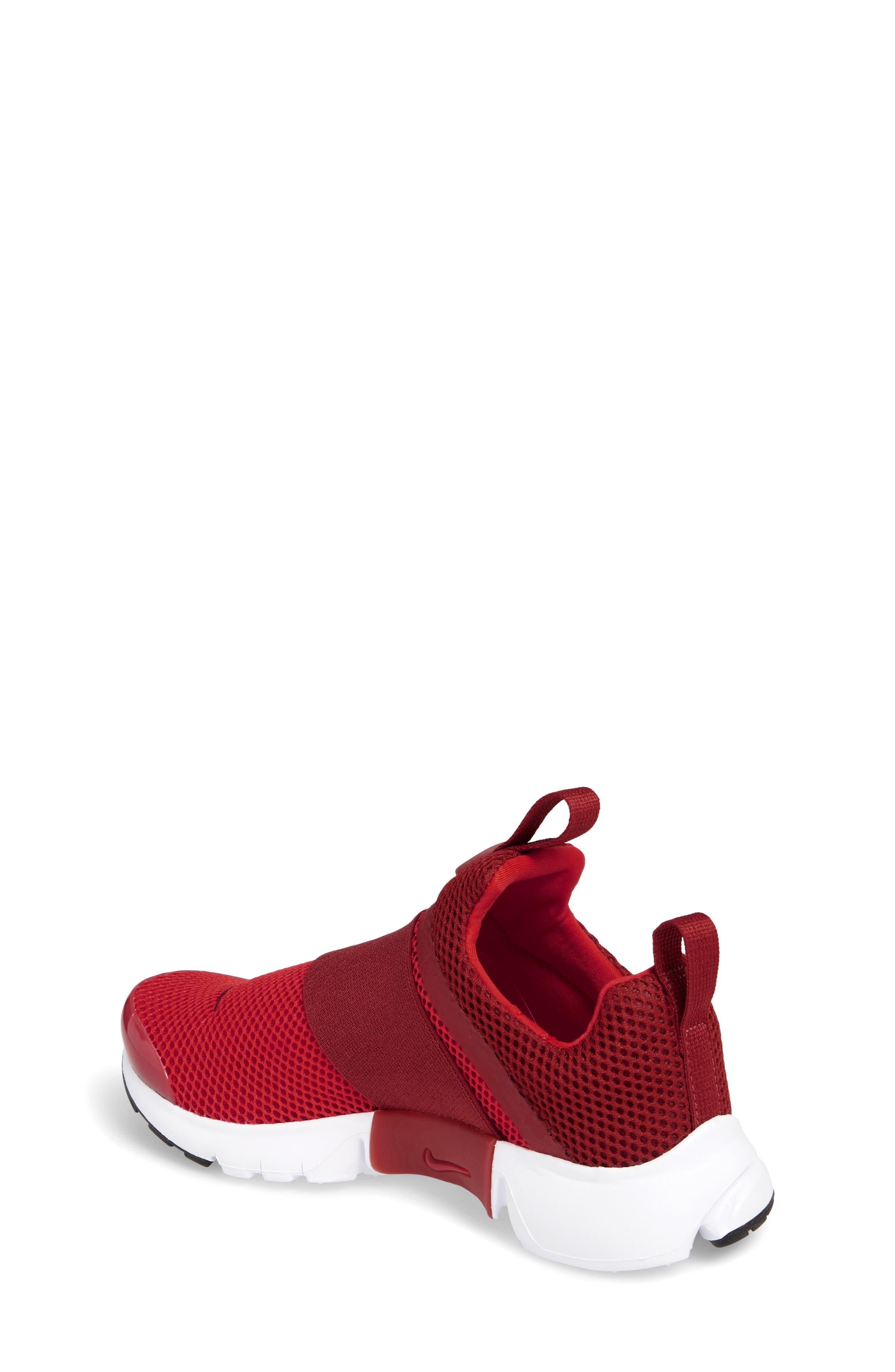 Presto Extreme Sneaker,                             Alternate thumbnail 17, color,