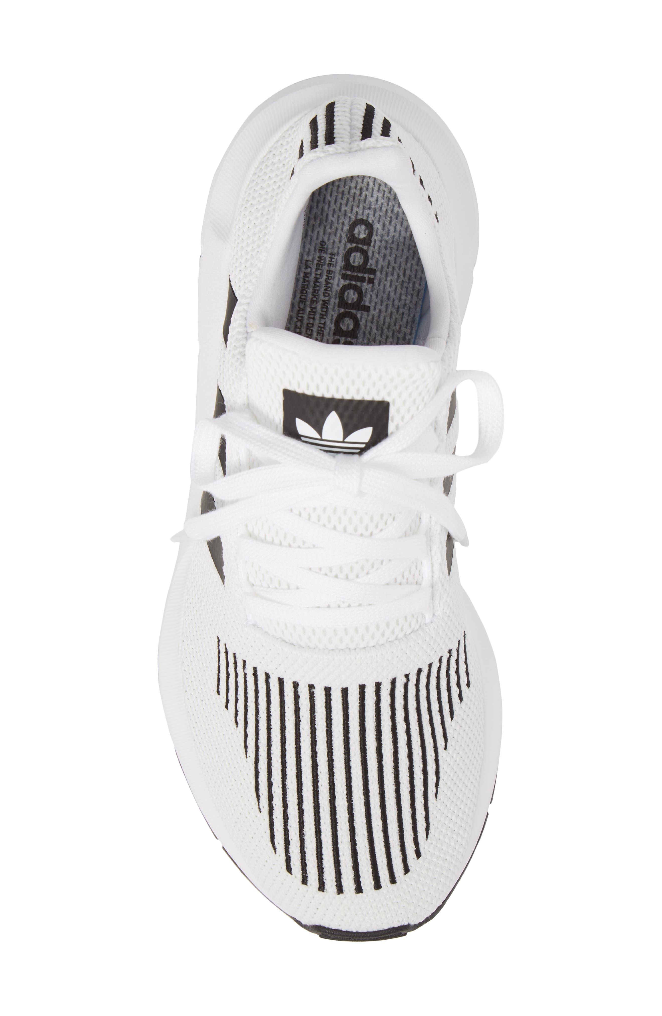 Swift Run Sneaker,                             Alternate thumbnail 137, color,
