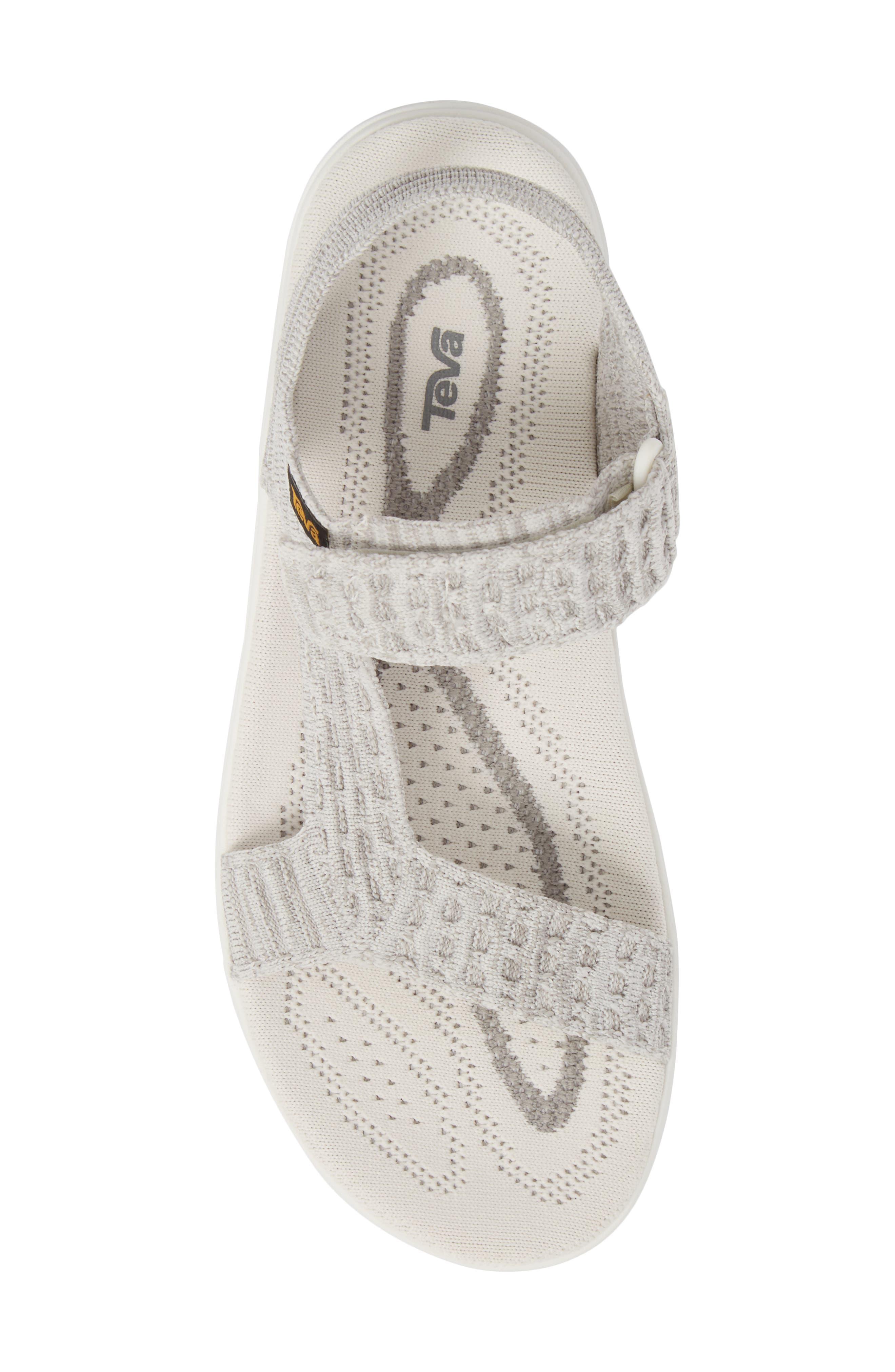 Terra Float 2 Knit Universal Sandal,                             Alternate thumbnail 18, color,