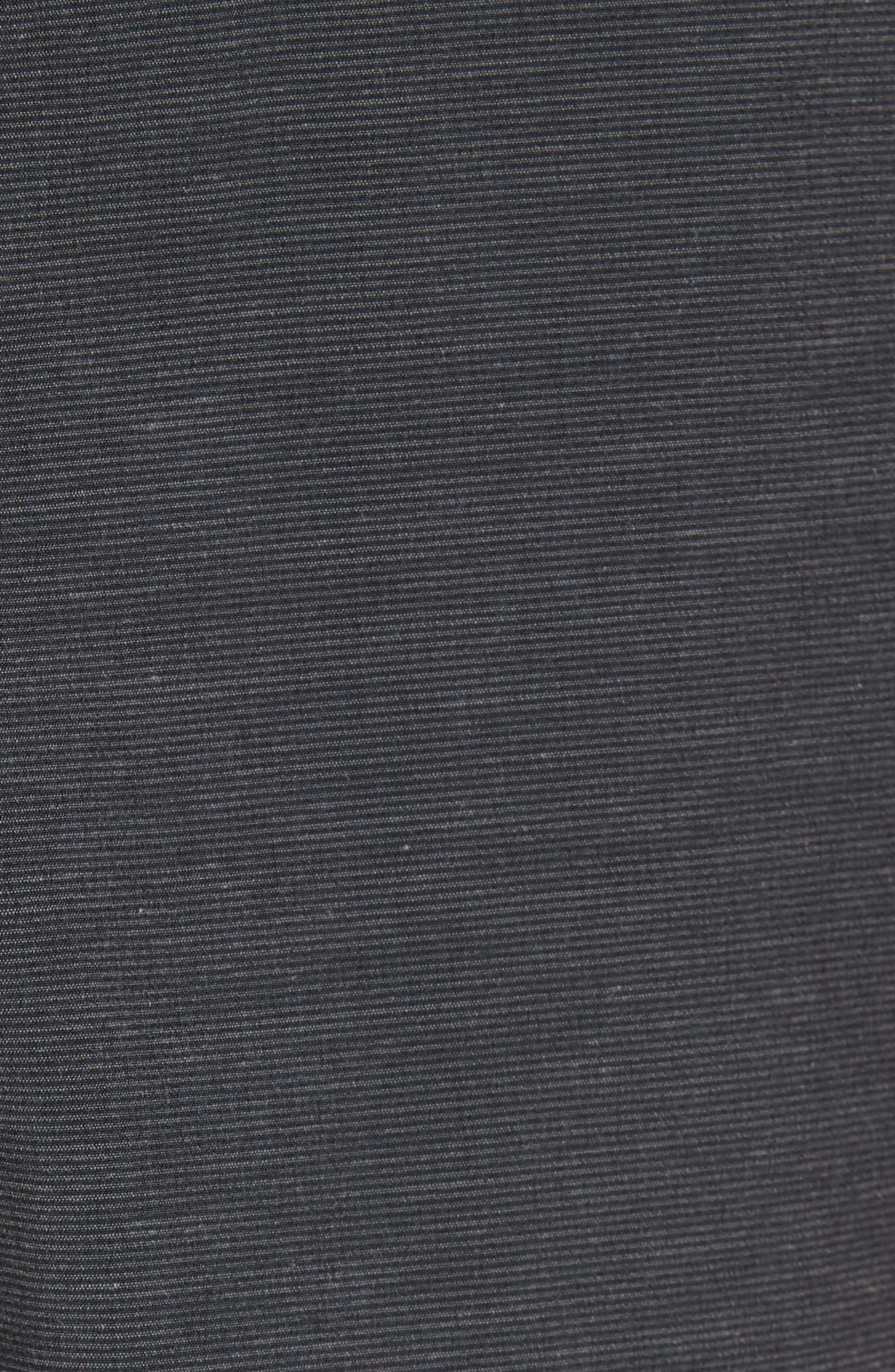 Crossfire X Hybrid Shorts,                             Alternate thumbnail 26, color,
