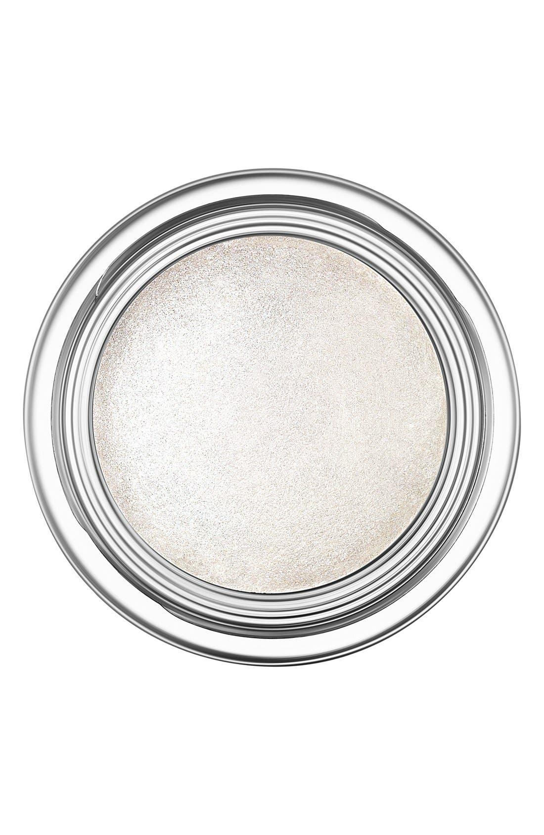 Diorshow Fusion Mono Eyeshadow,                             Main thumbnail 1, color,                             001 LUNE