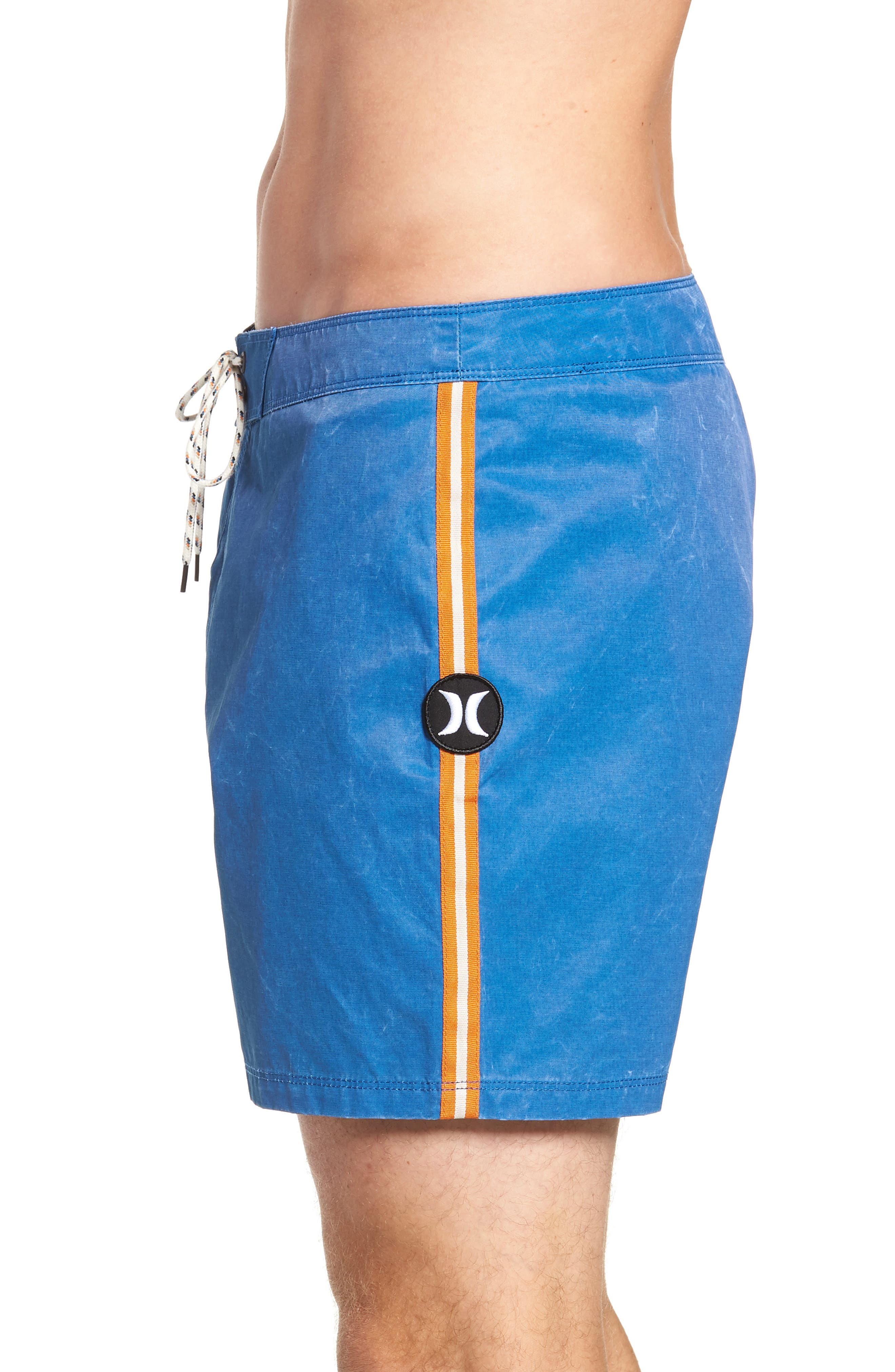 Navigation Board Shorts,                             Alternate thumbnail 3, color,                             474