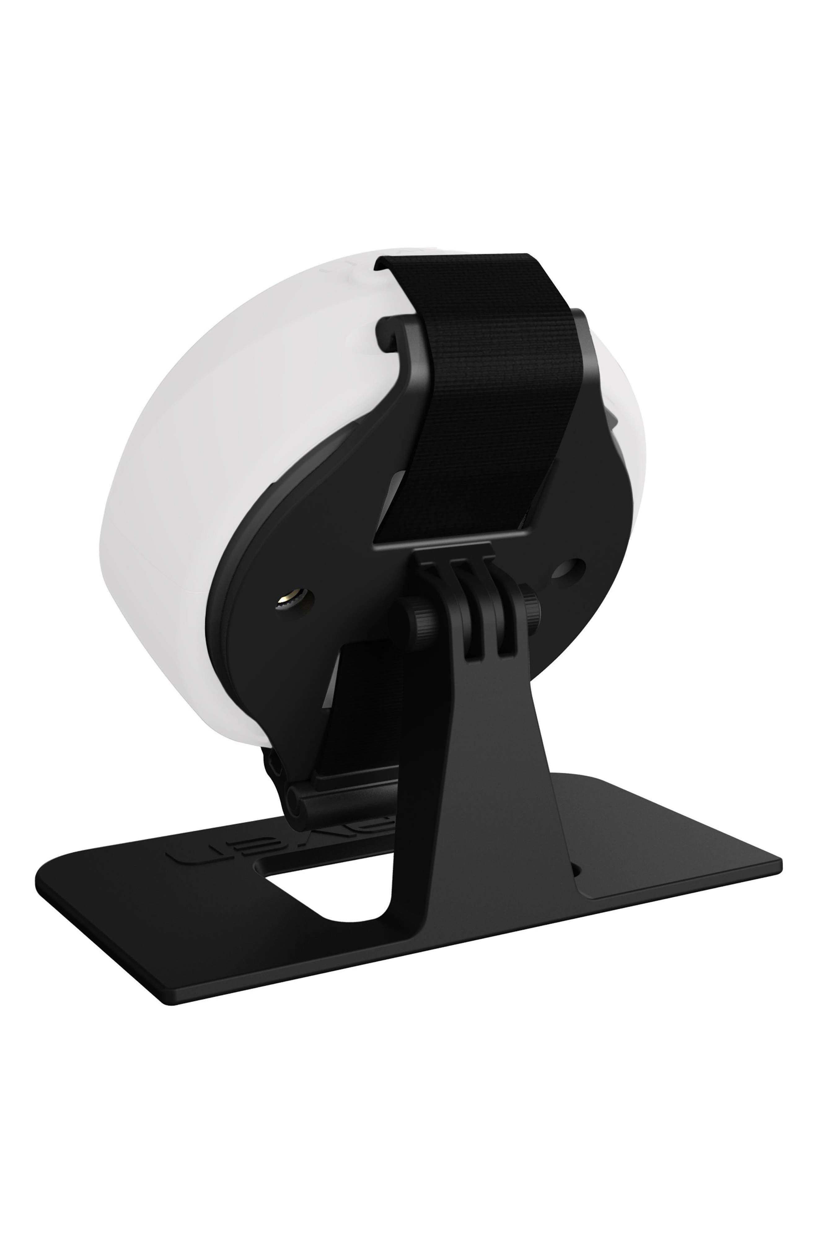 105 Portable Waterproof Bluetooth Speaker,                             Alternate thumbnail 19, color,