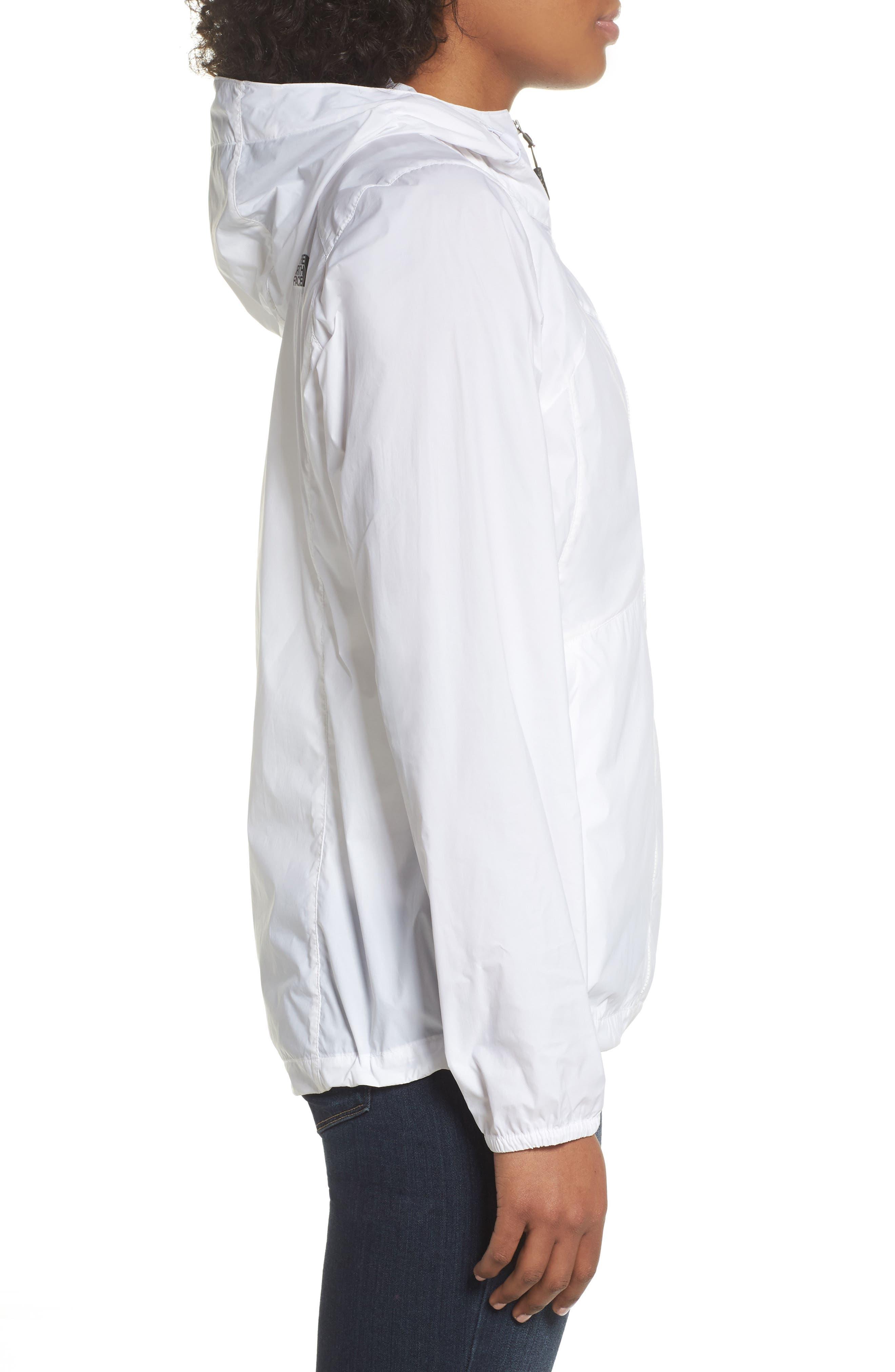 'Flyweight' Hooded Jacket,                             Alternate thumbnail 33, color,