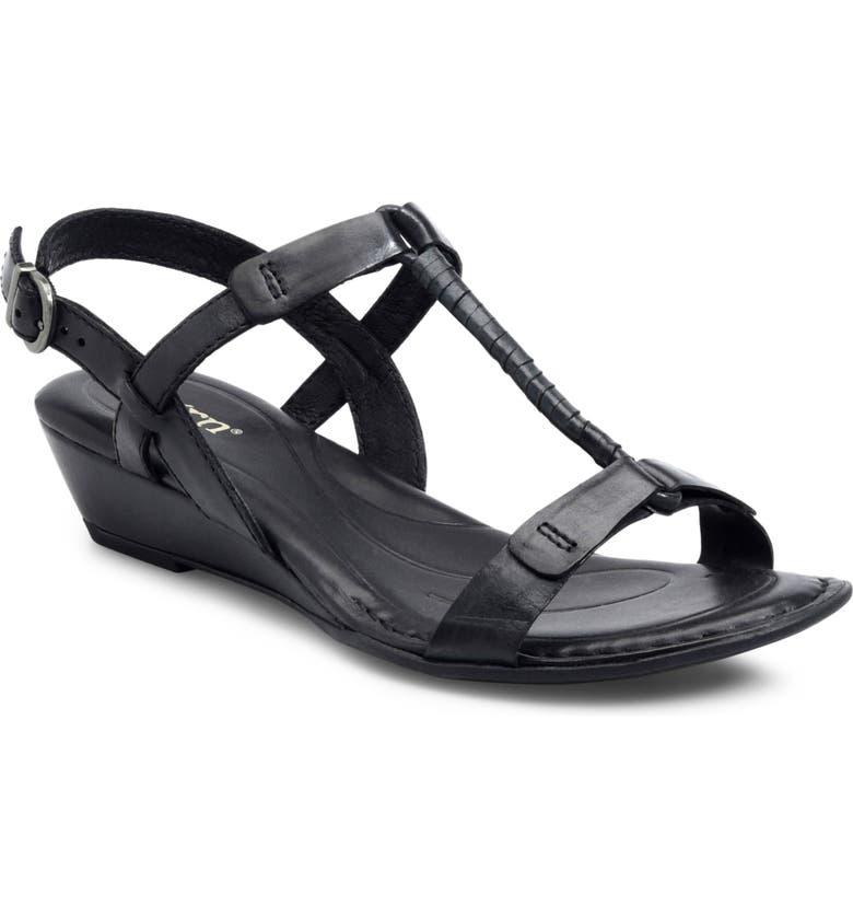 57aea493cfd9 Børn Douala T-Strap Sandal (Women)