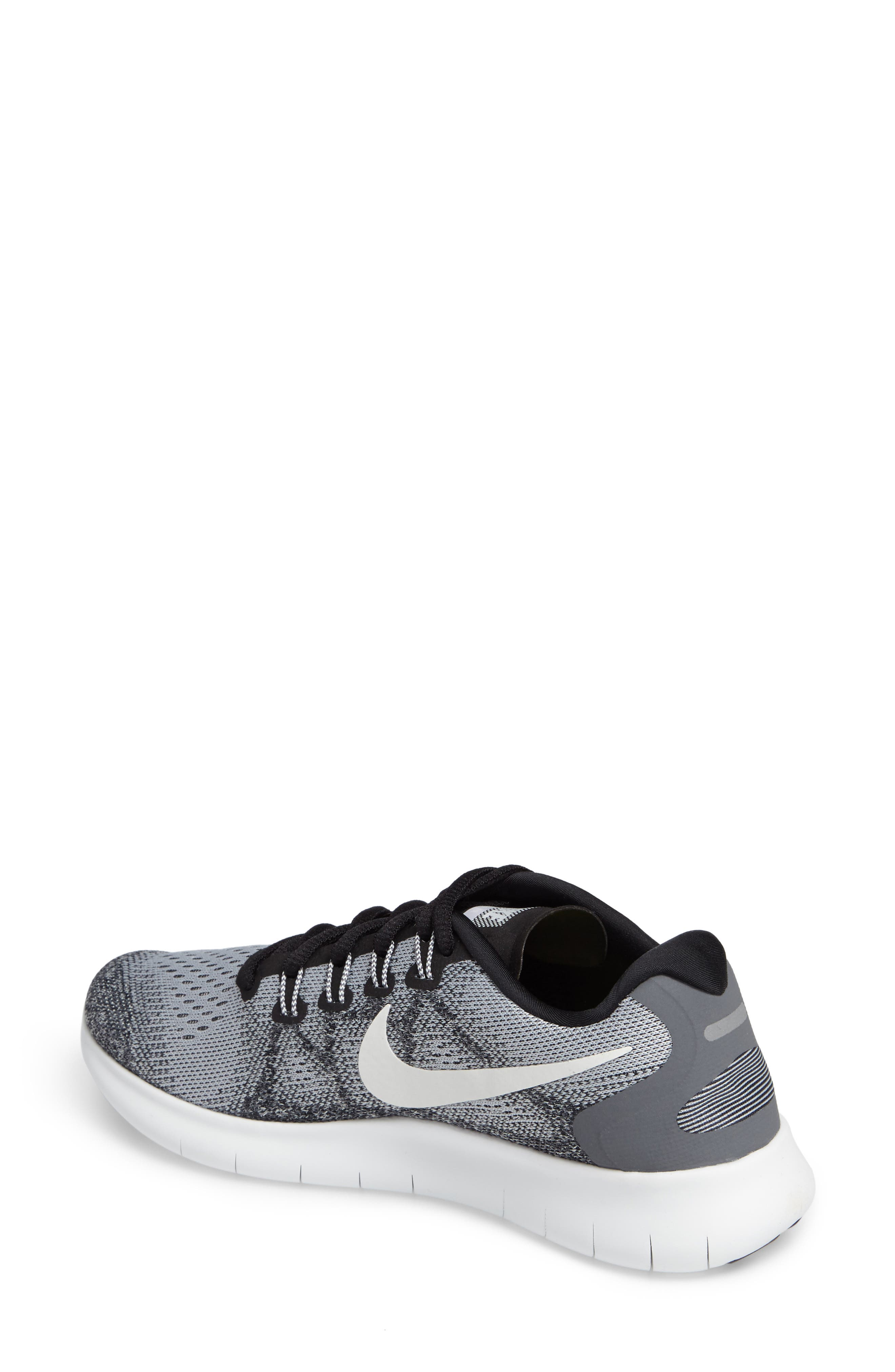 Free RN 2 Running Shoe,                             Alternate thumbnail 21, color,