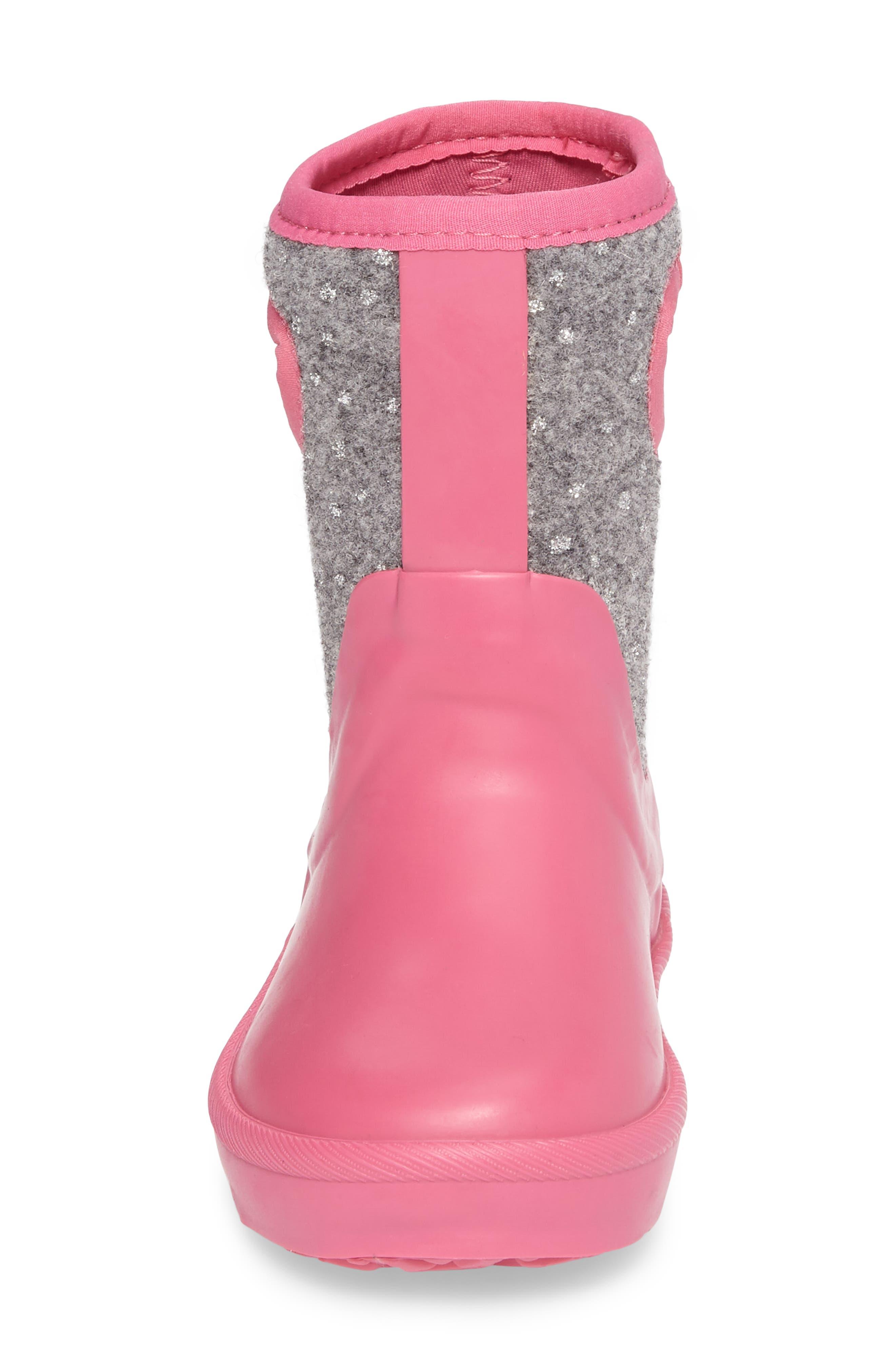Kex Waterproof Boot,                             Alternate thumbnail 12, color,