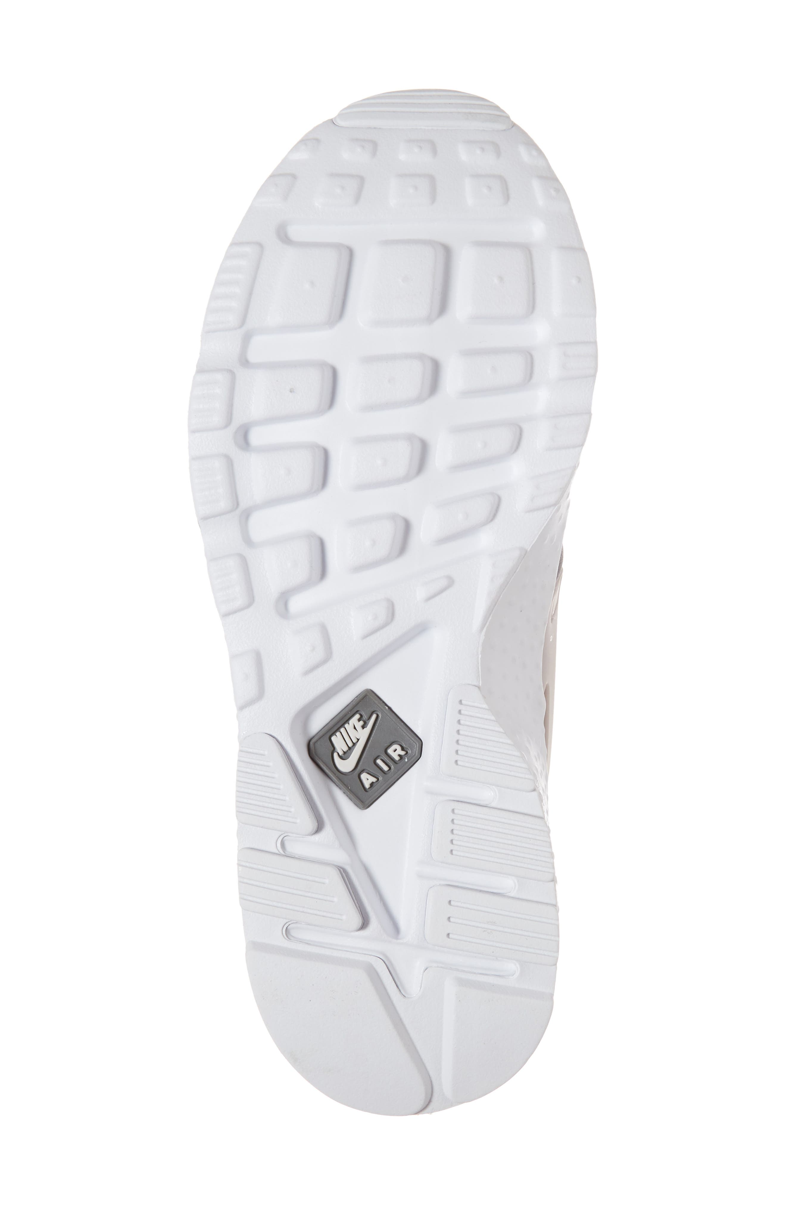 Air Huarache Sneaker,                             Alternate thumbnail 6, color,                             026
