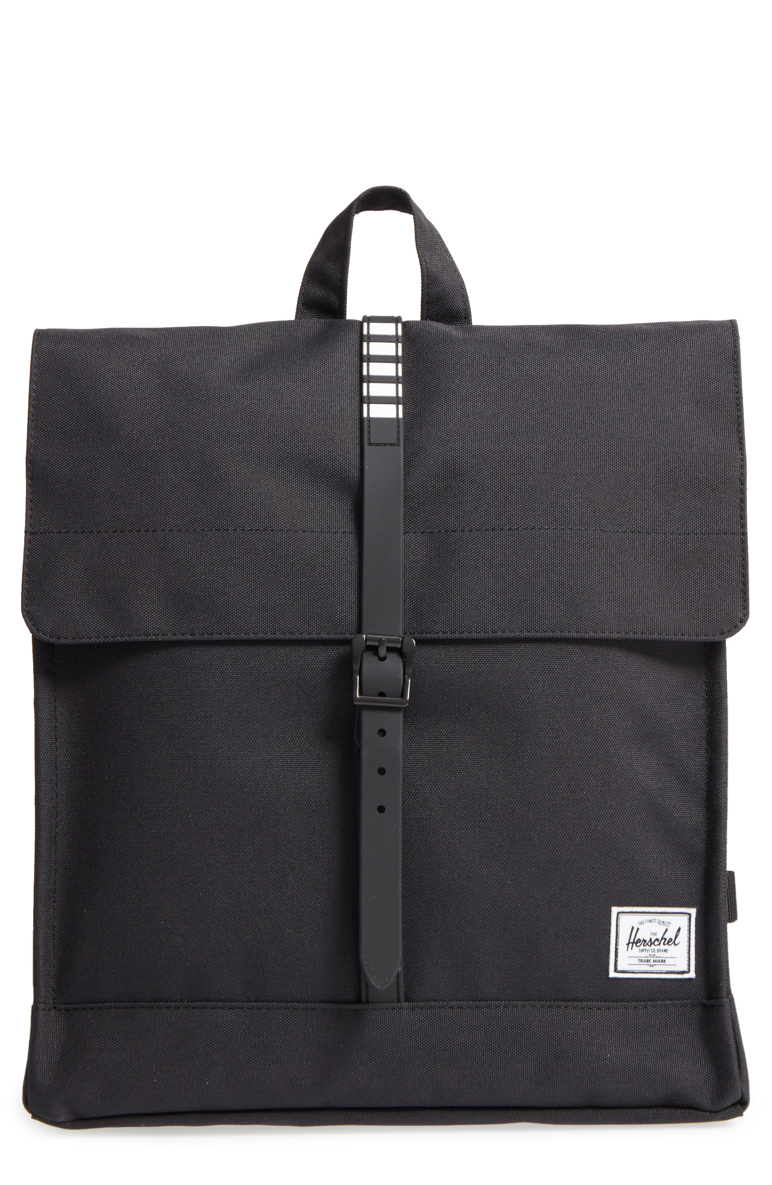 'City - Mid Volume' Backpack,                         Main,                         color, 003