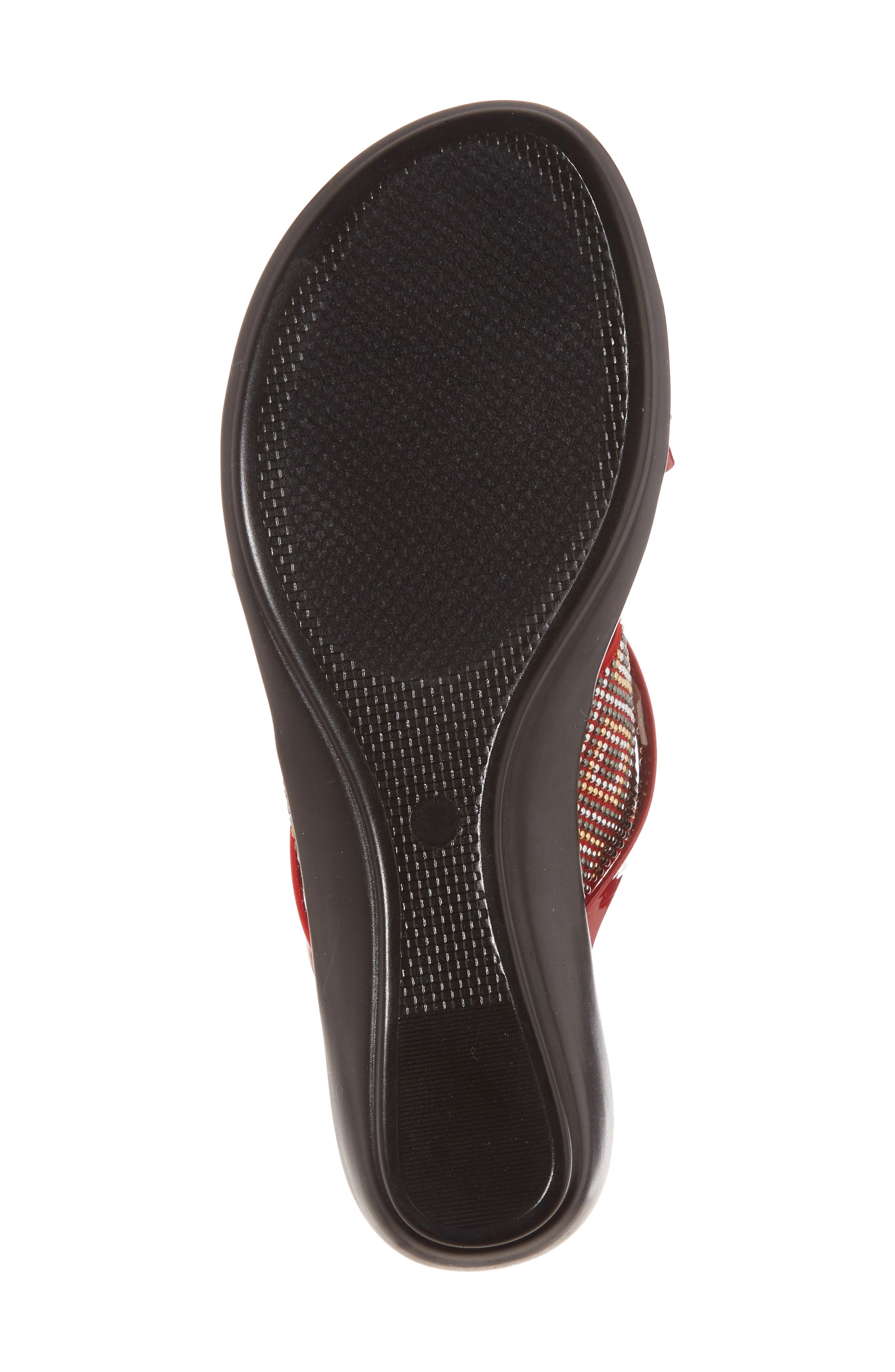 by Easy Street<sup>®</sup> Palazzo Sandal,                             Alternate thumbnail 36, color,