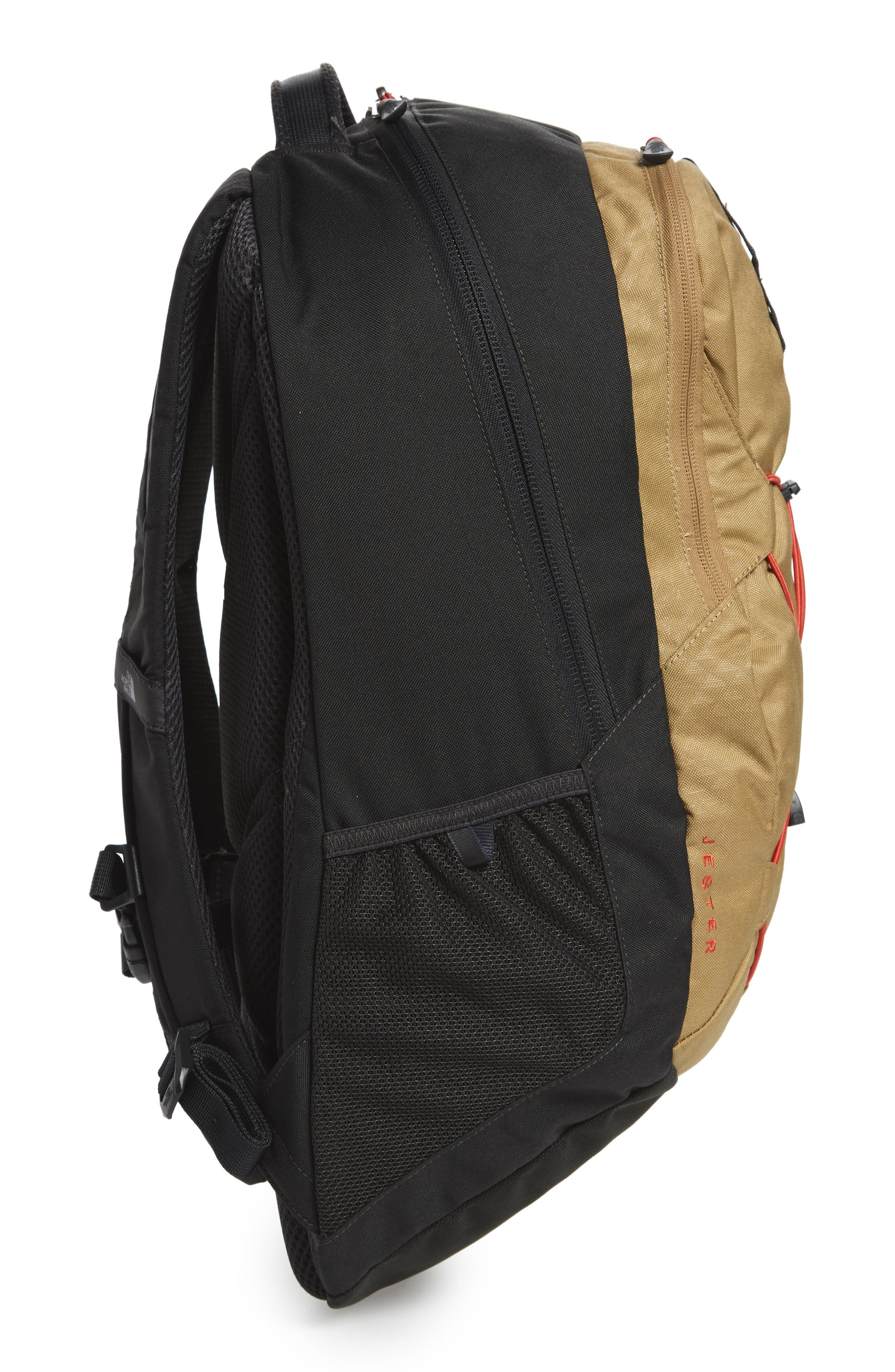 'Jester' Backpack,                             Alternate thumbnail 91, color,