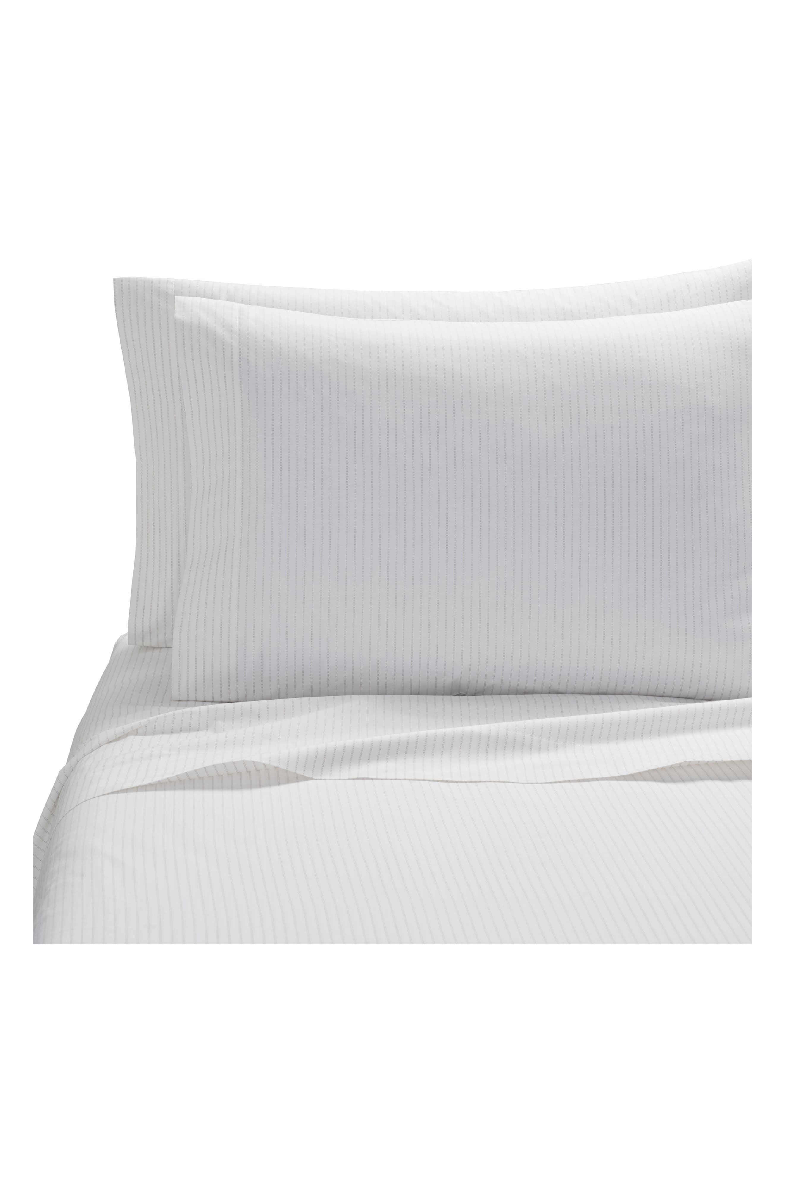 Ascott Pillowcases,                             Alternate thumbnail 8, color,
