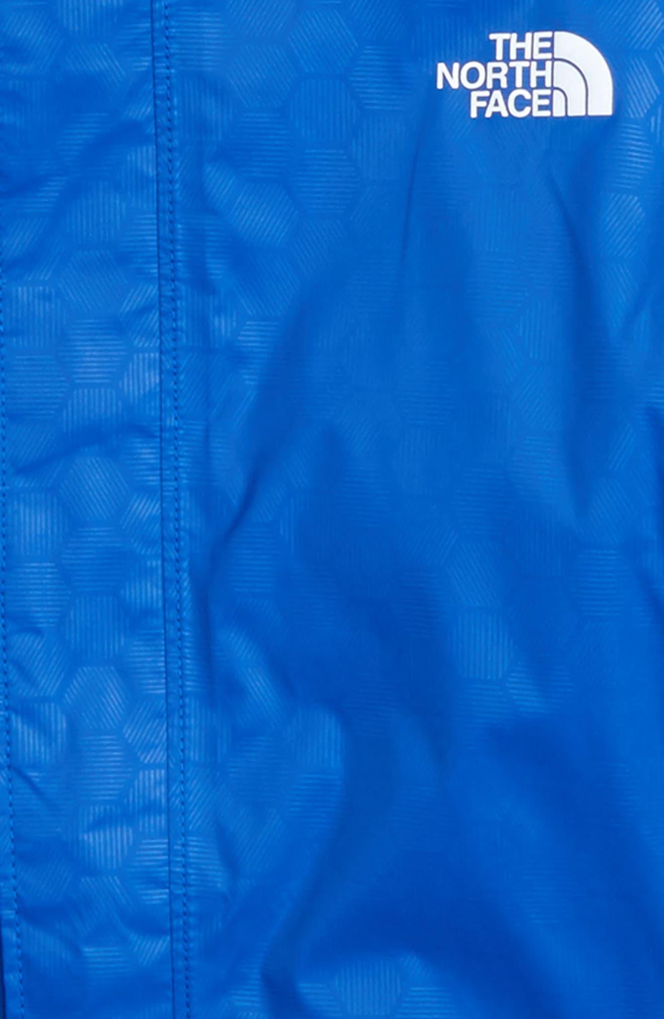 'Resolve' Waterproof Jacket,                             Alternate thumbnail 54, color,