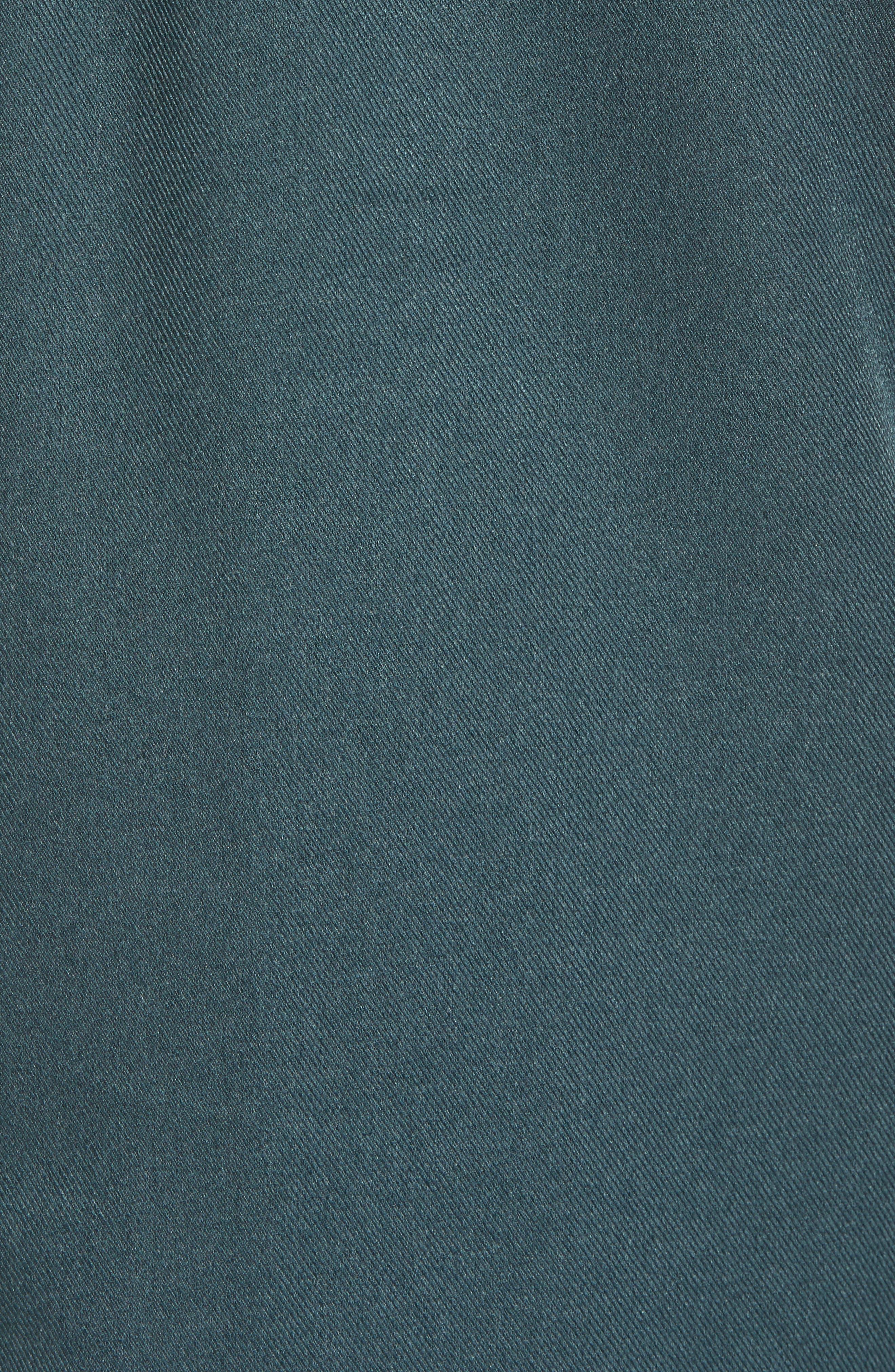 Deschutes River<sup>™</sup> Vest,                             Alternate thumbnail 6, color,                             435