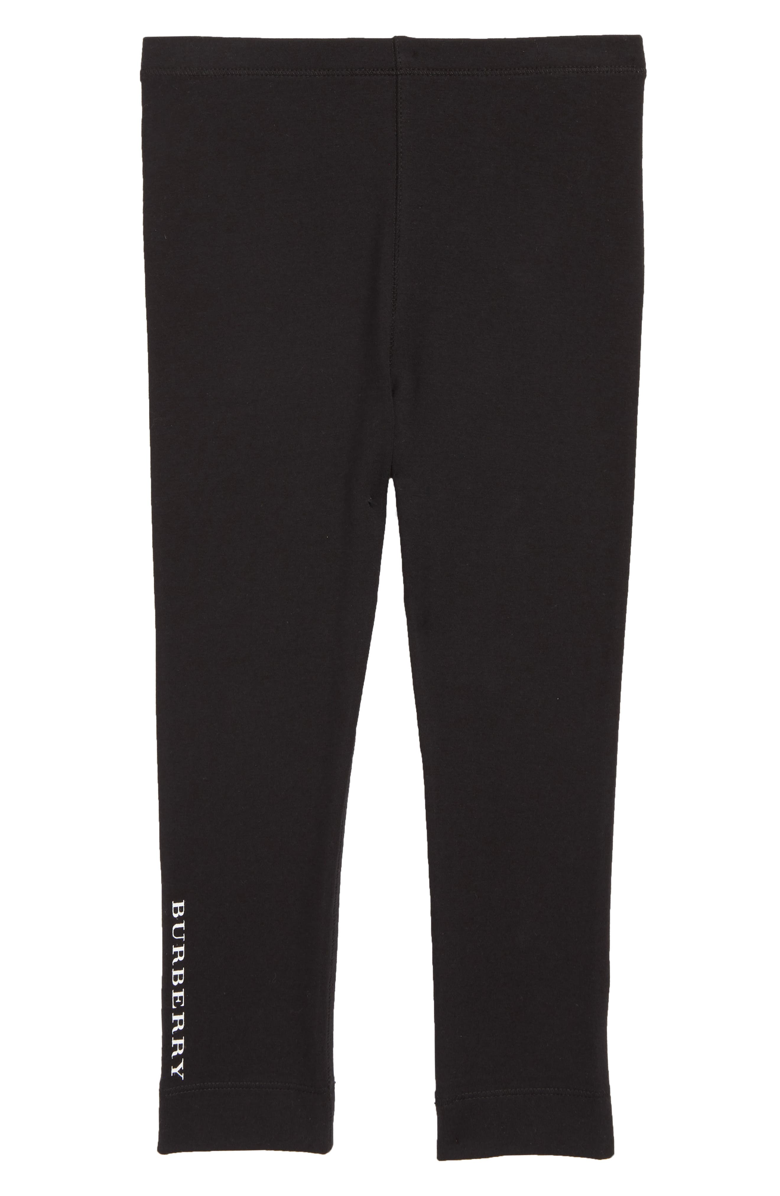 Penny Leggings,                             Main thumbnail 1, color,                             BLACK