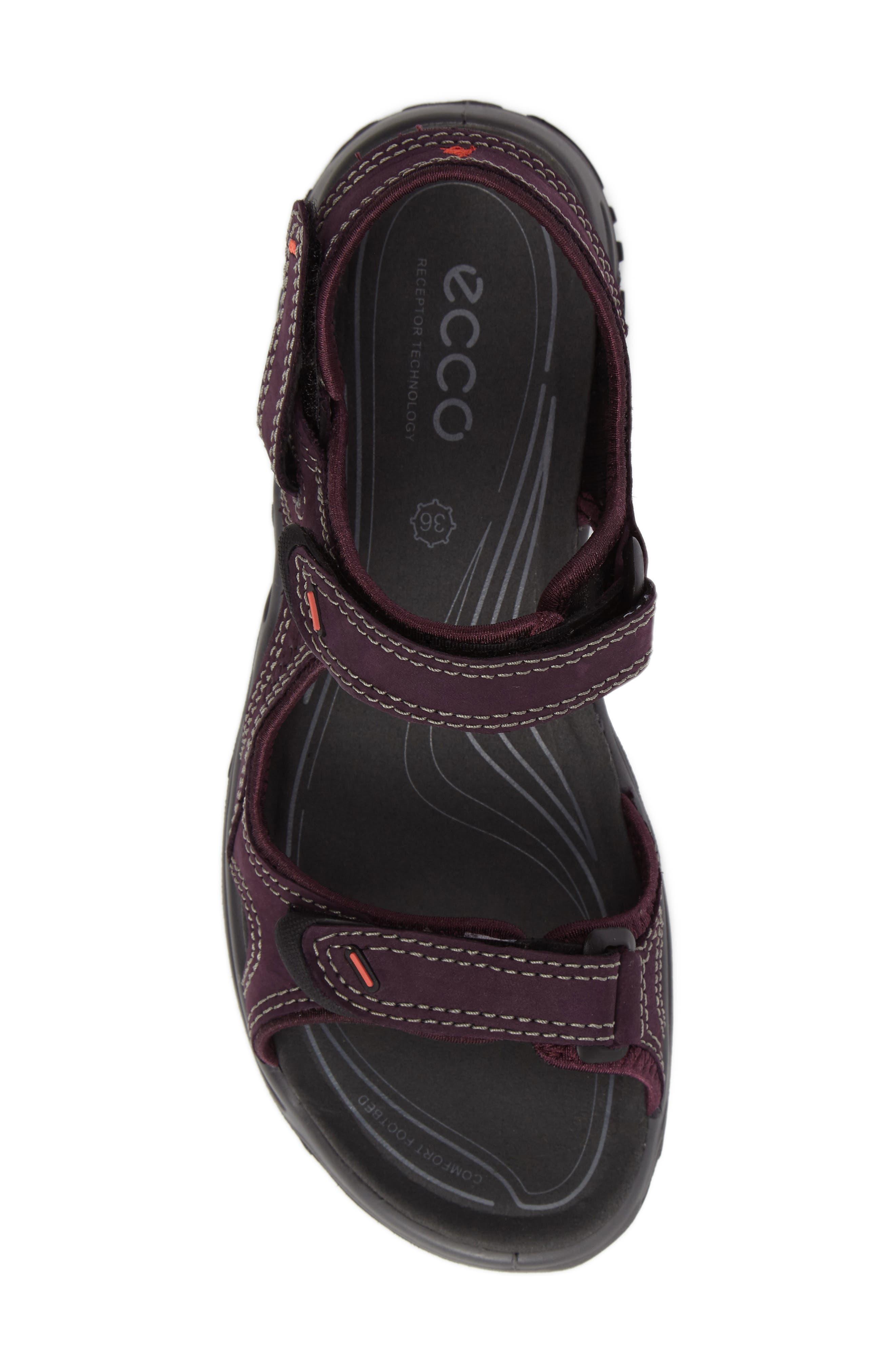 'Offroad' Lightweight Sandal,                             Alternate thumbnail 26, color,