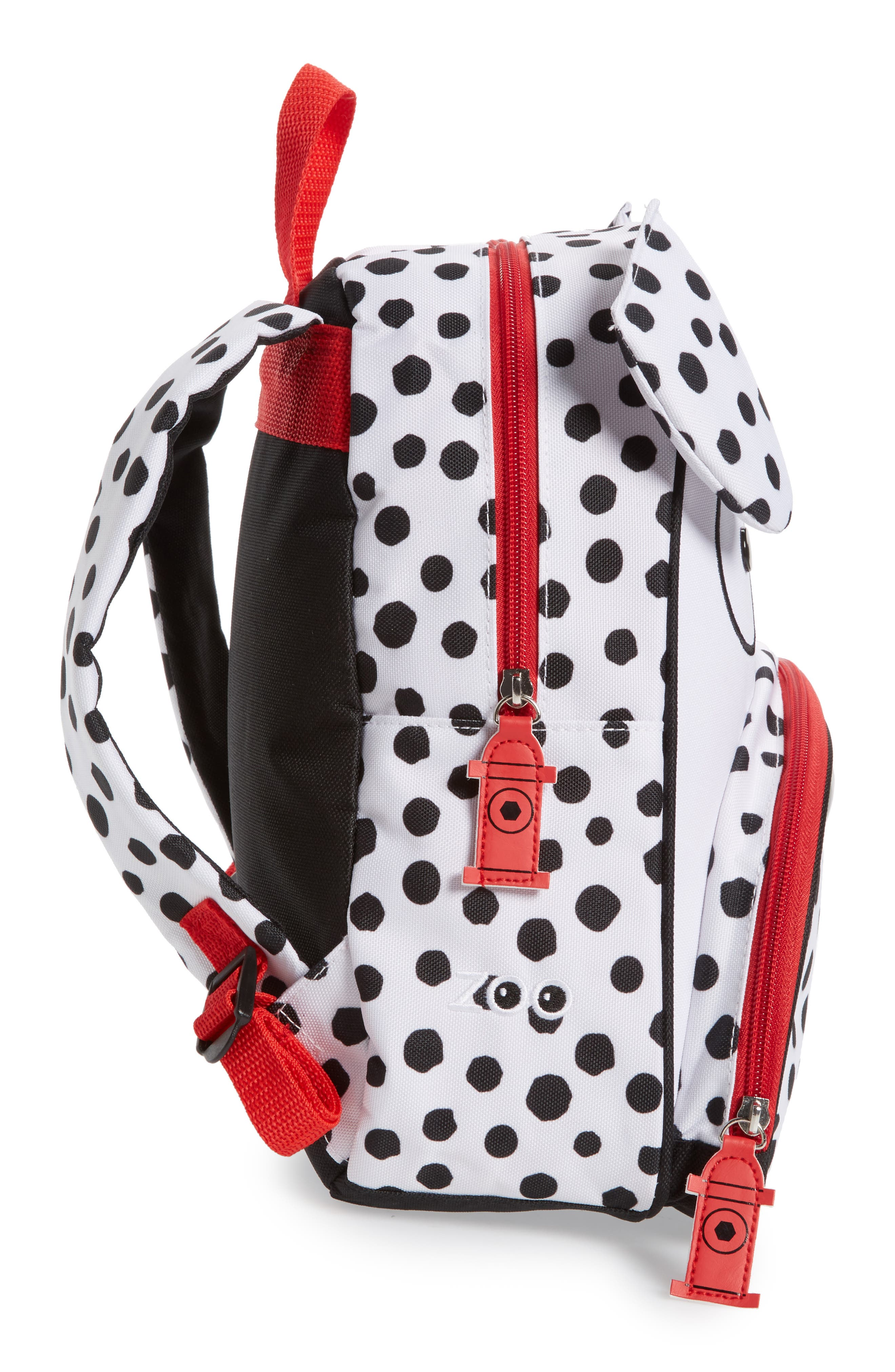 Zoo Pack Backpack,                             Alternate thumbnail 69, color,