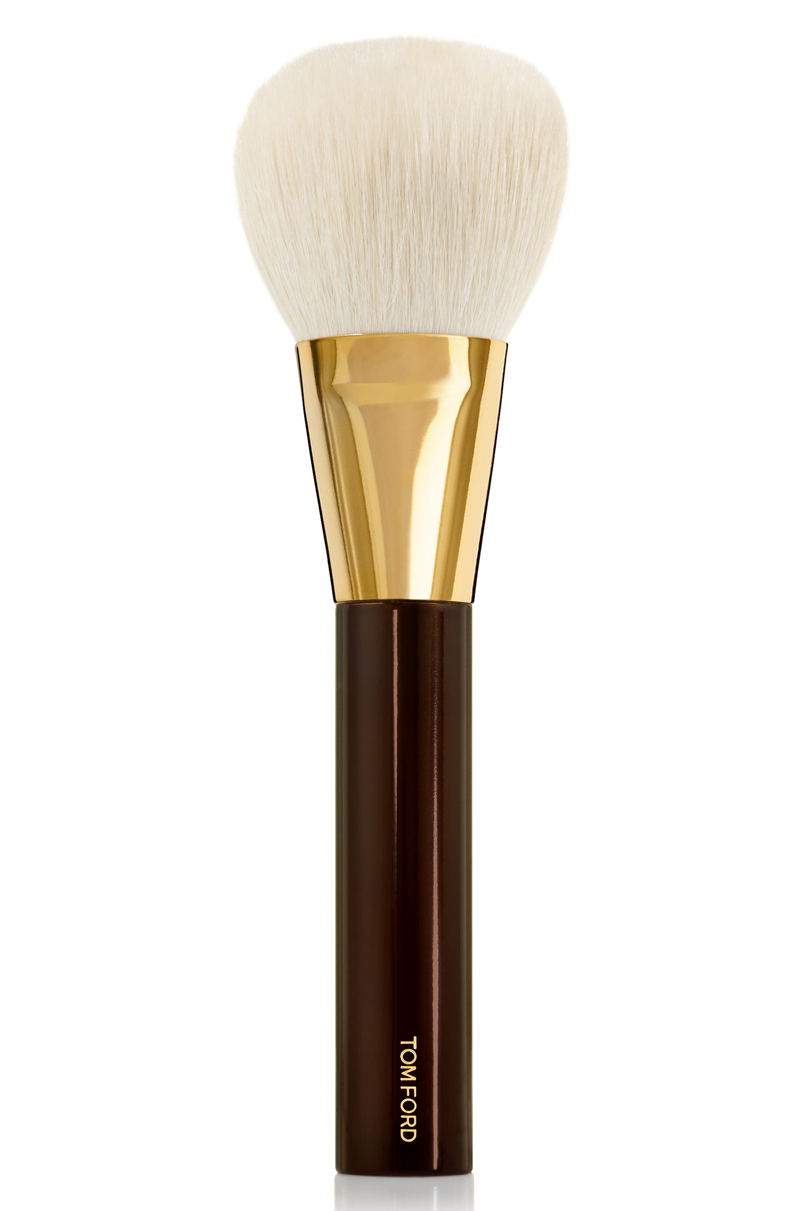 #05 Bronzer Brush, Main, color, 000