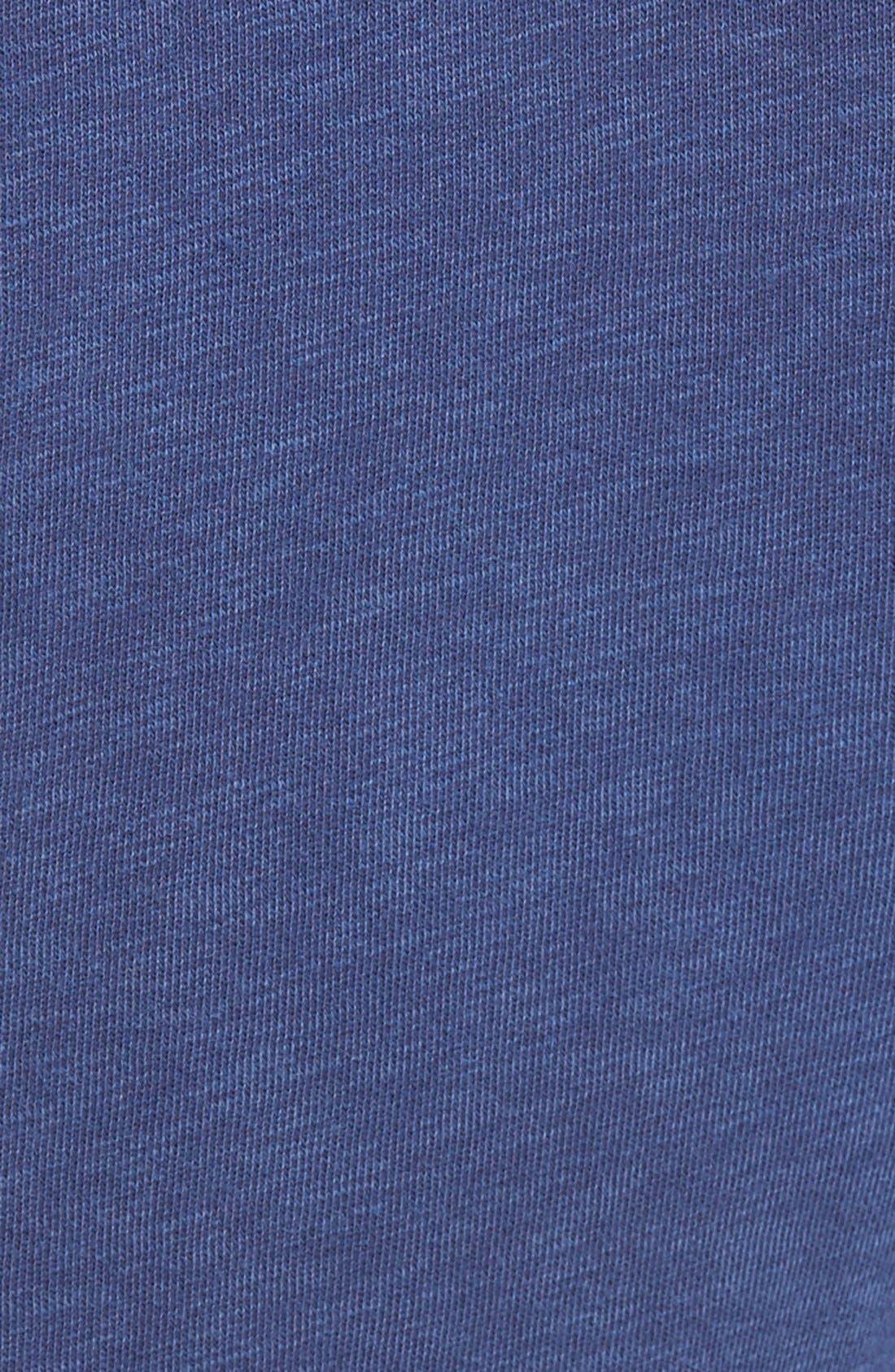 'Classic' Sweatpants,                             Alternate thumbnail 41, color,