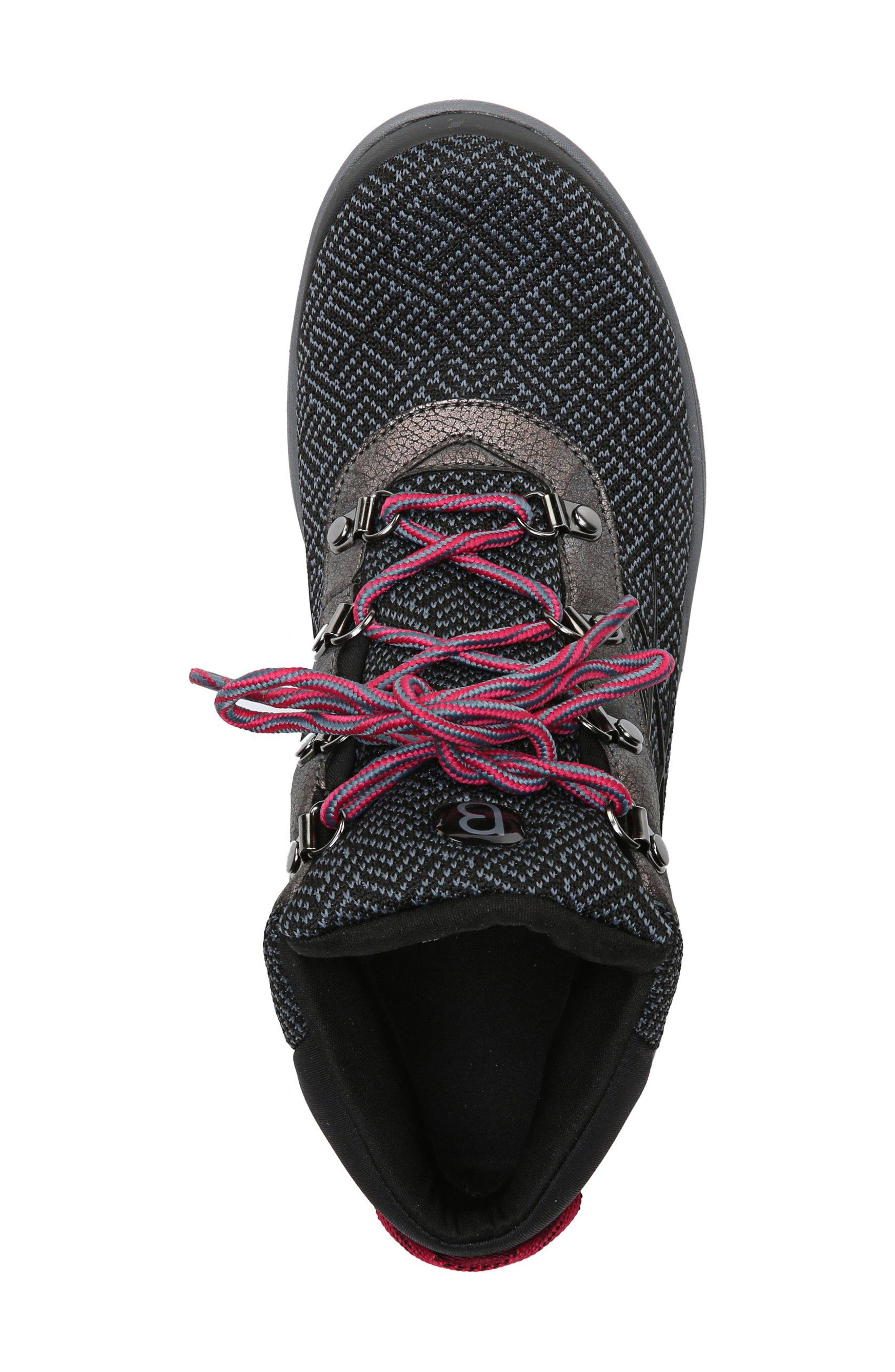 Hotshot Sneaker,                             Alternate thumbnail 10, color,