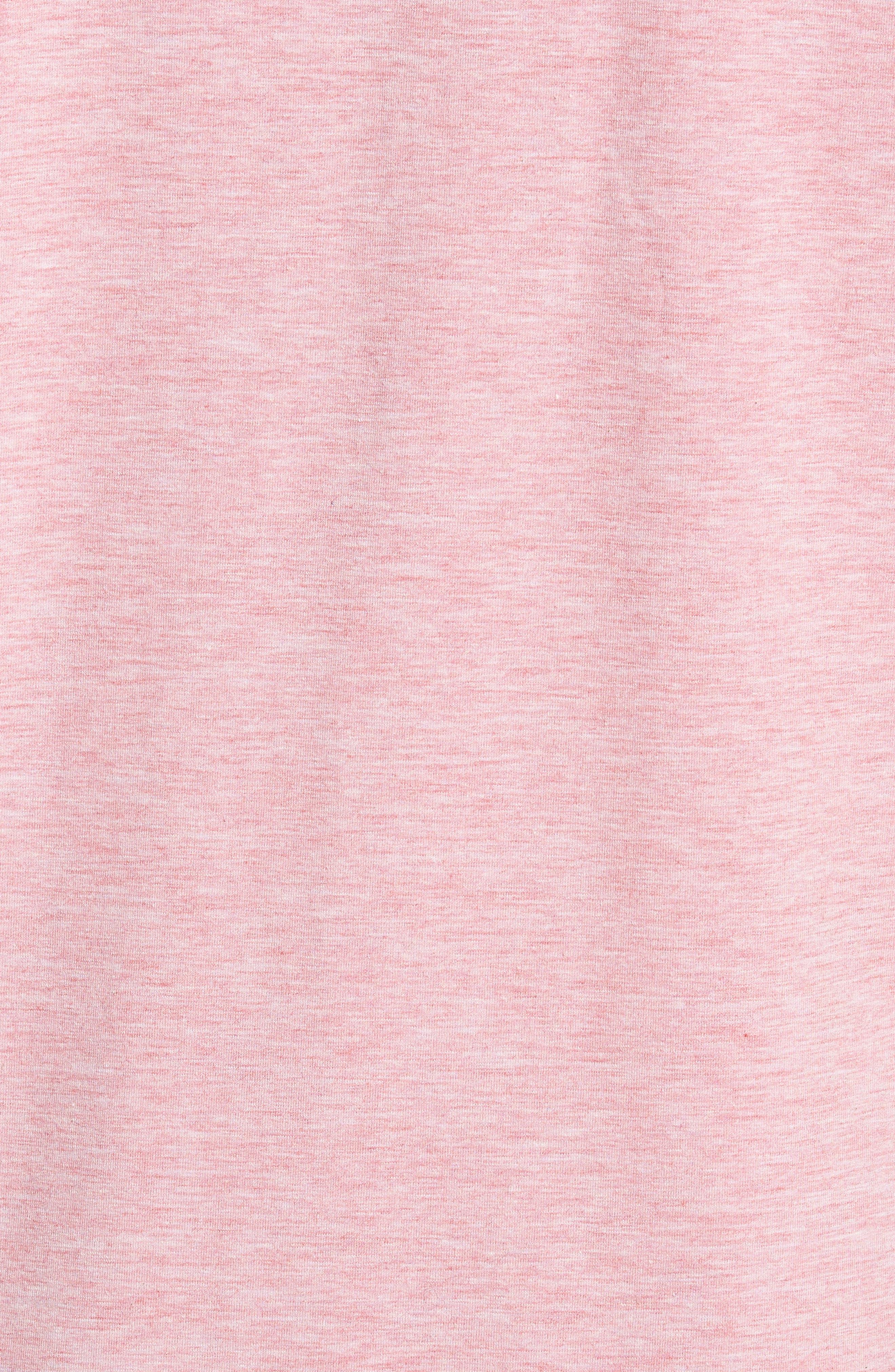 Cloud Soft T-Shirt,                             Alternate thumbnail 14, color,