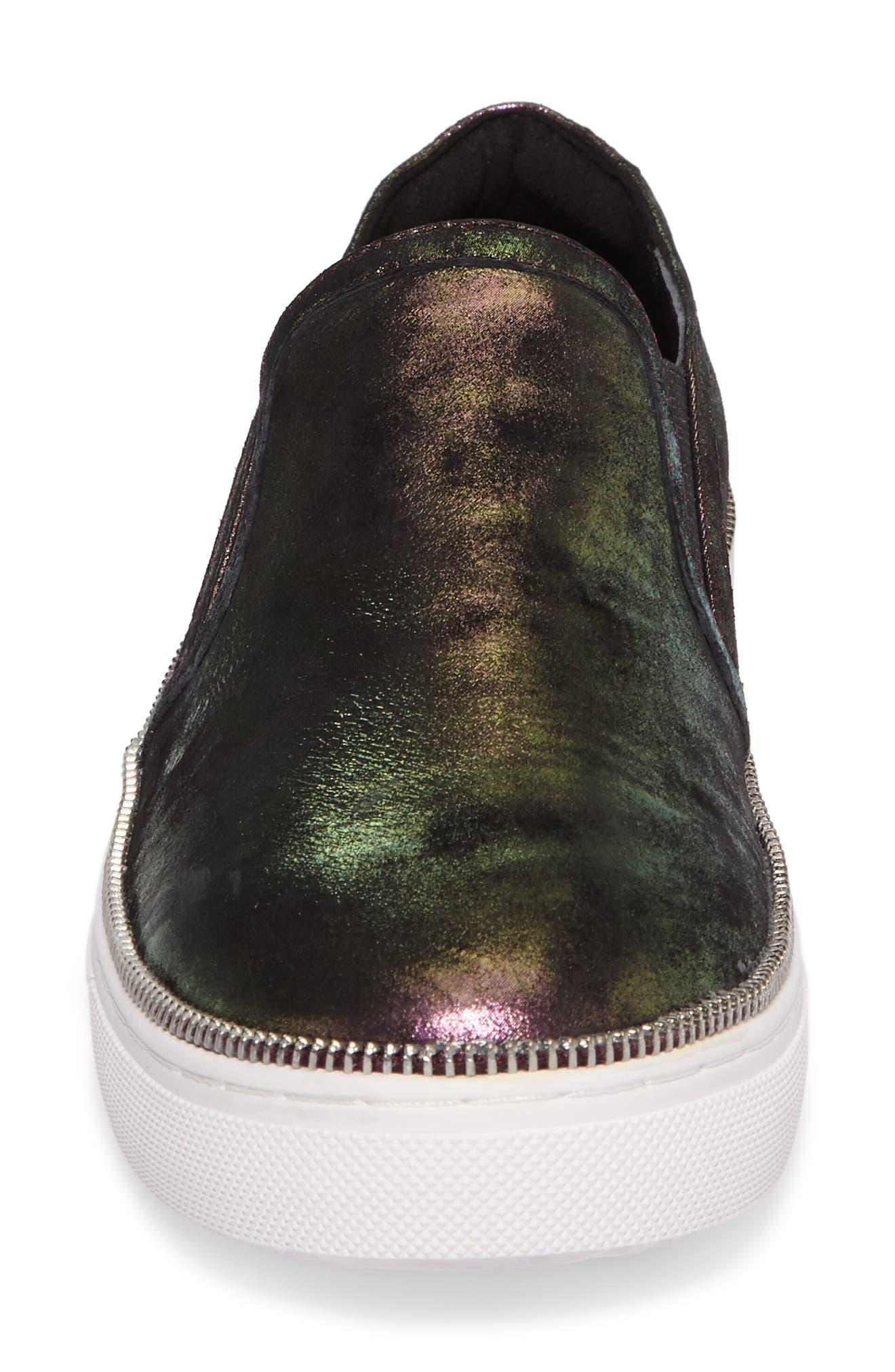 Harper Slip-On Sneaker,                             Alternate thumbnail 22, color,