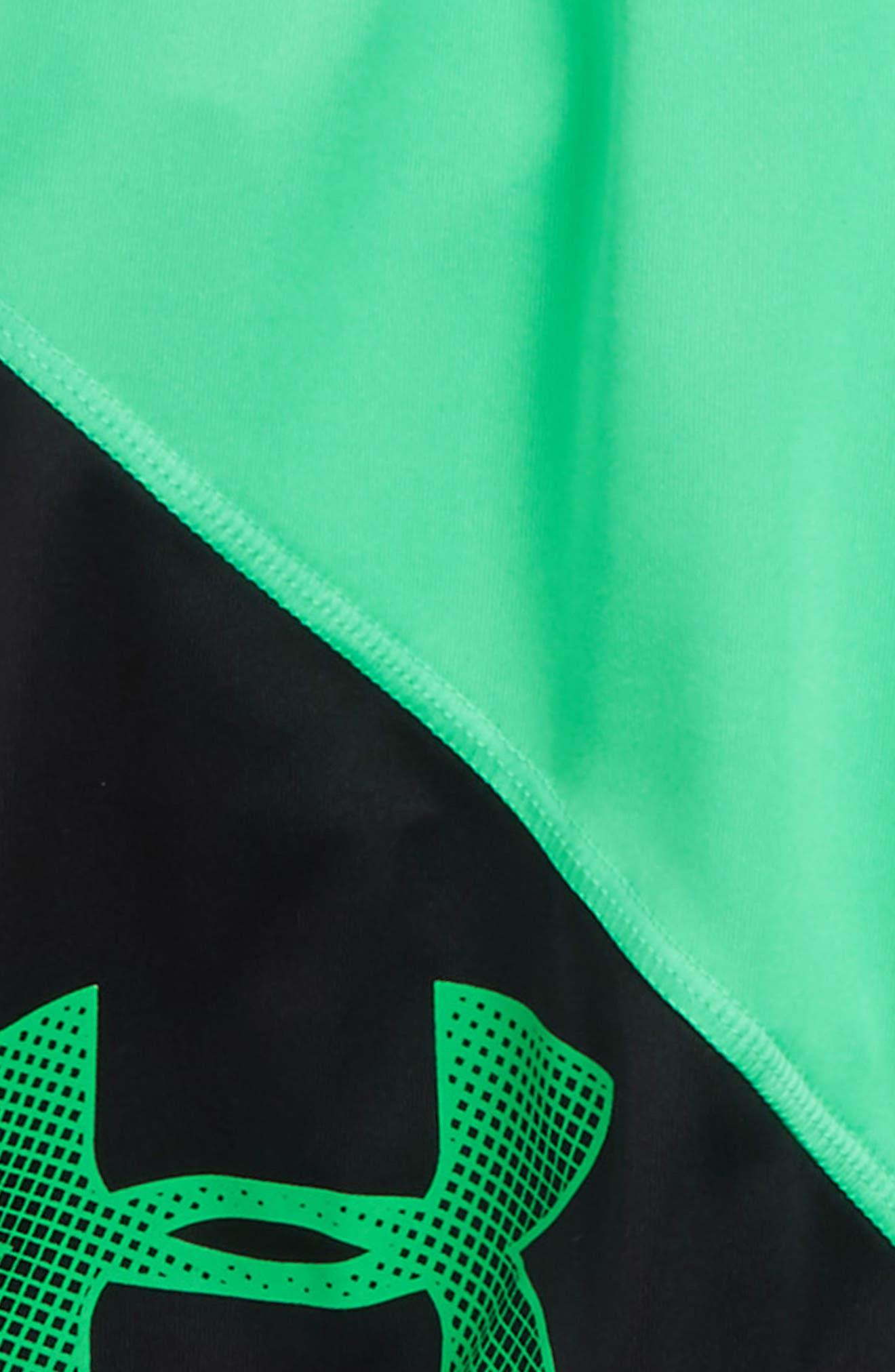 'Tech<sup>™</sup>' Athletic Shorts,                         Main,                         color, 399