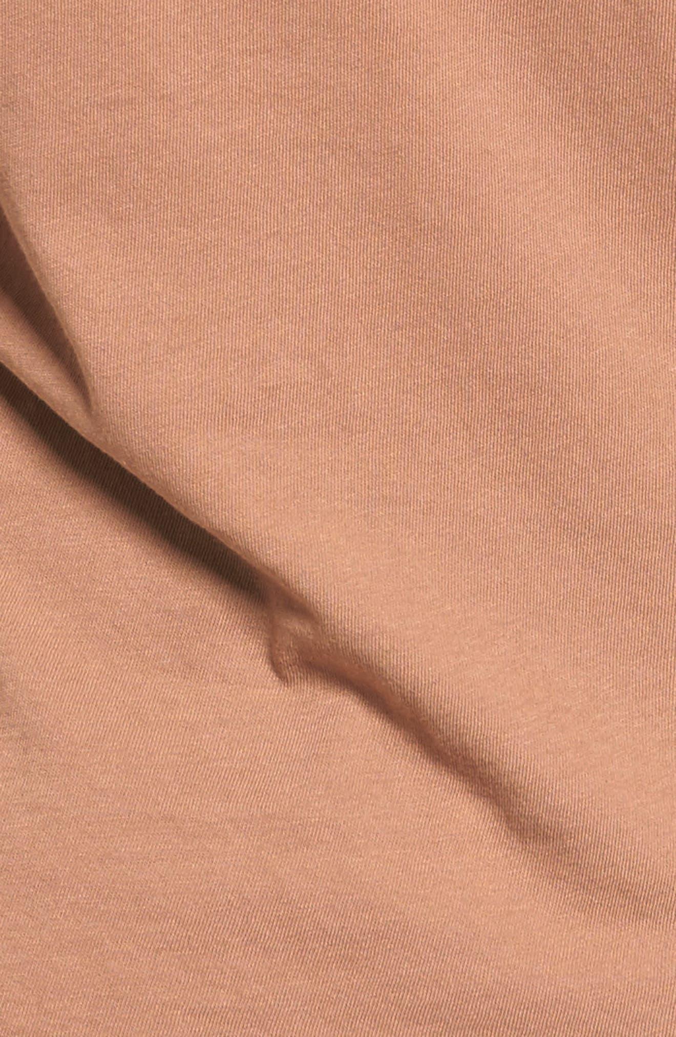 Easton Cutout Turtleneck,                             Alternate thumbnail 14, color,