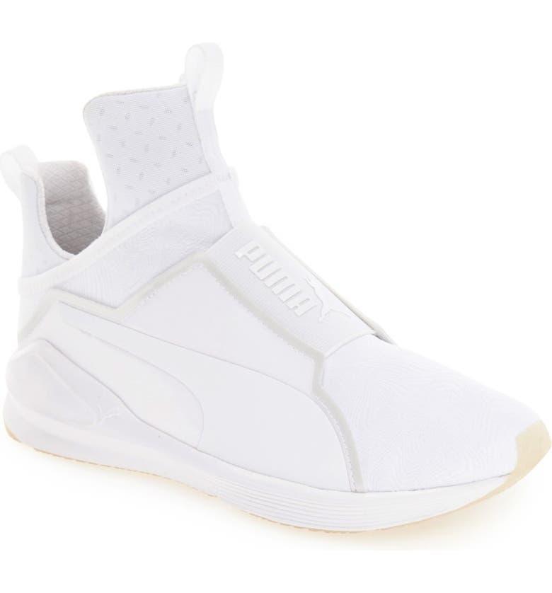150f2a5a5ad PUMA  Fierce Bright  Sneaker (Women)