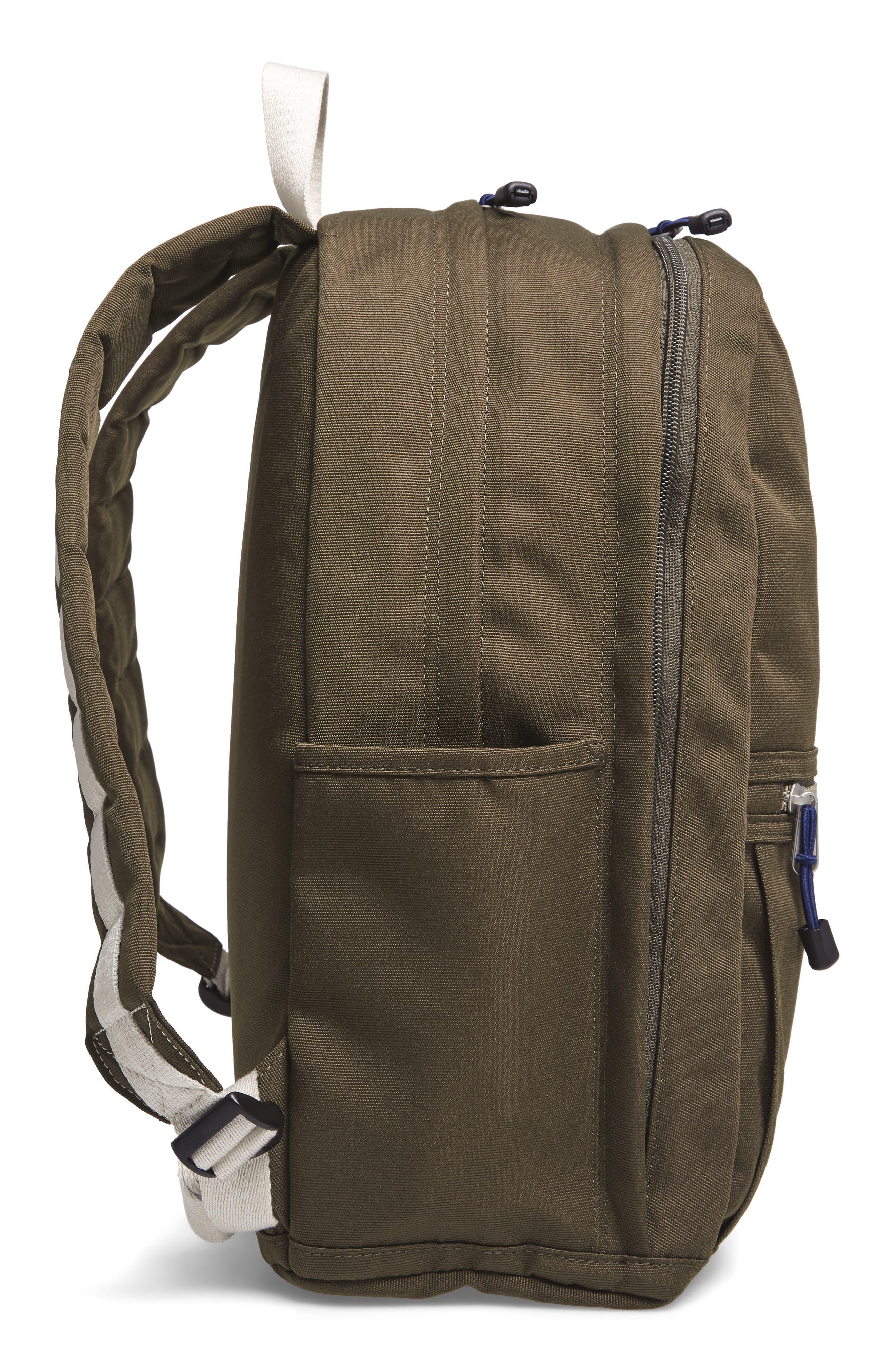 Williamsburg Bedford Backpack,                             Alternate thumbnail 14, color,