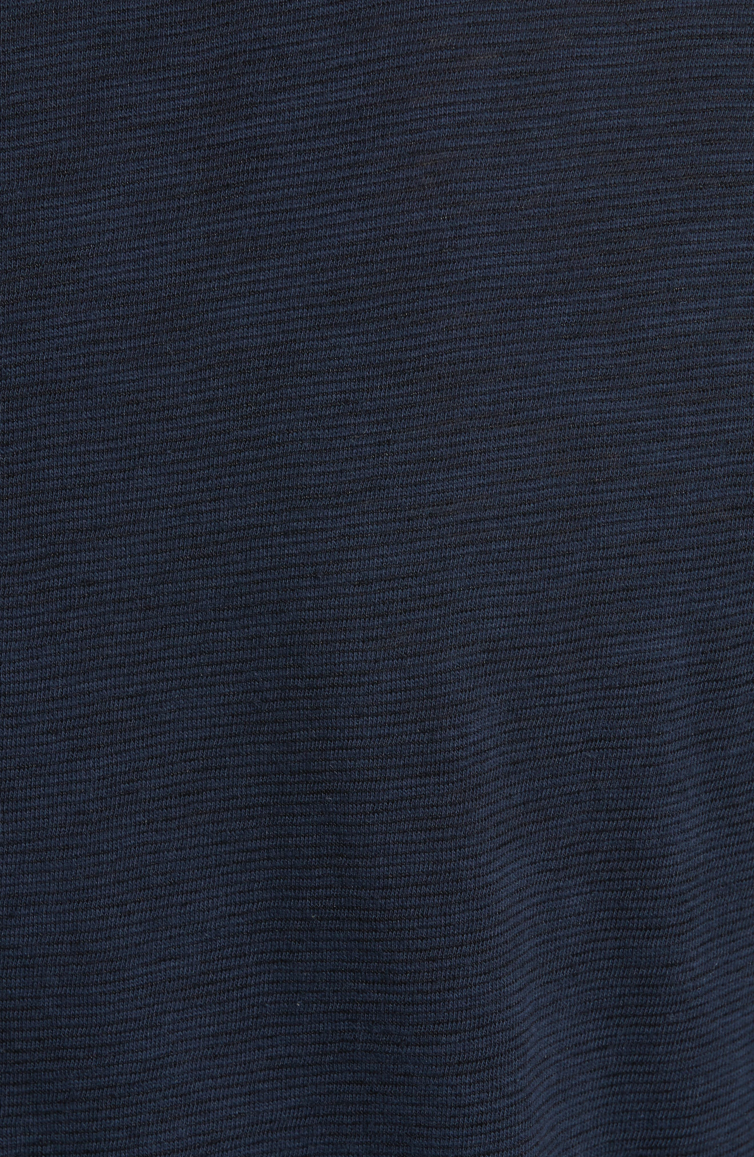 Owen Pocket T-Shirt,                             Alternate thumbnail 5, color,                             410