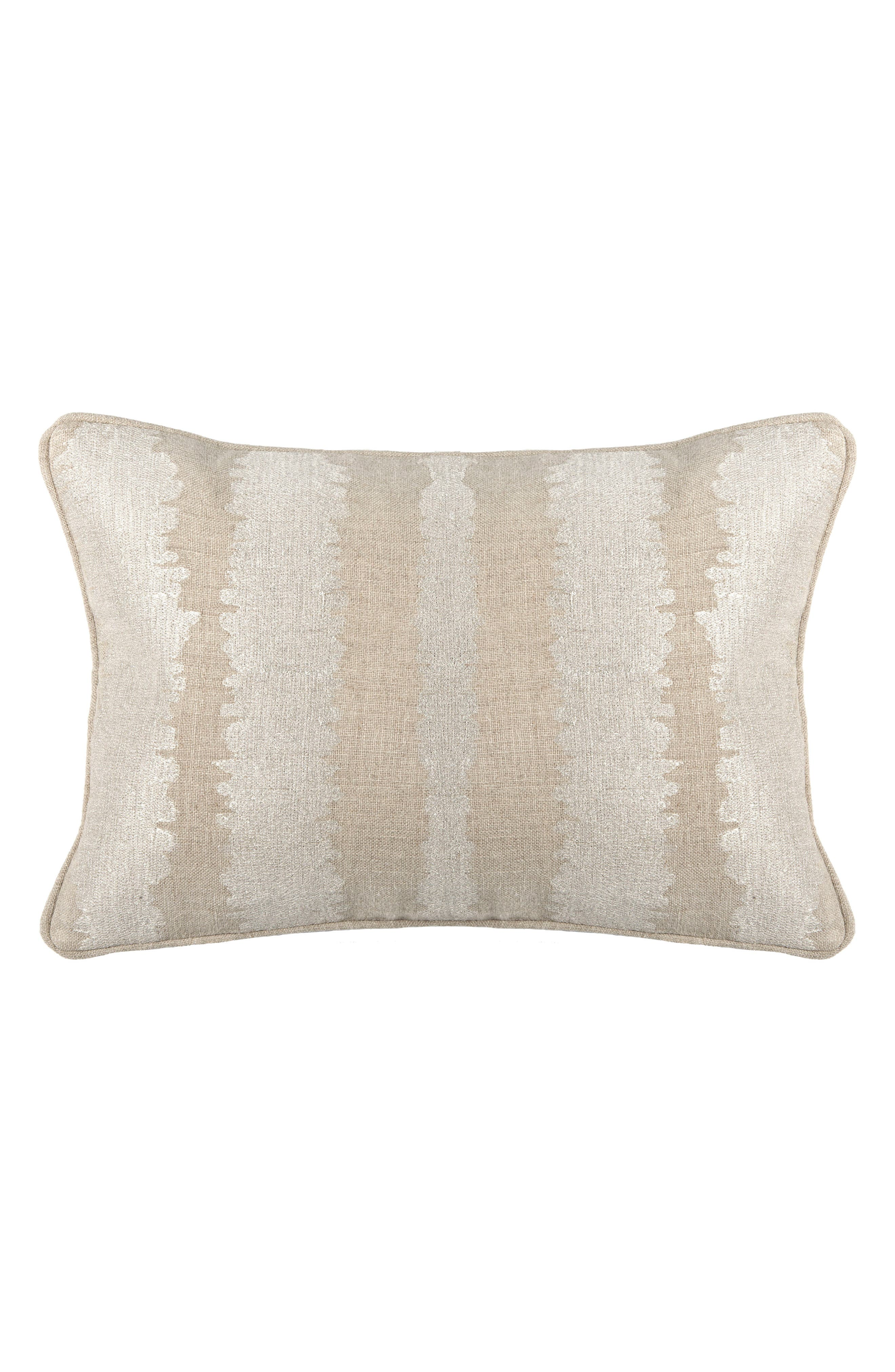 Mena Pillow,                         Main,                         color, 250