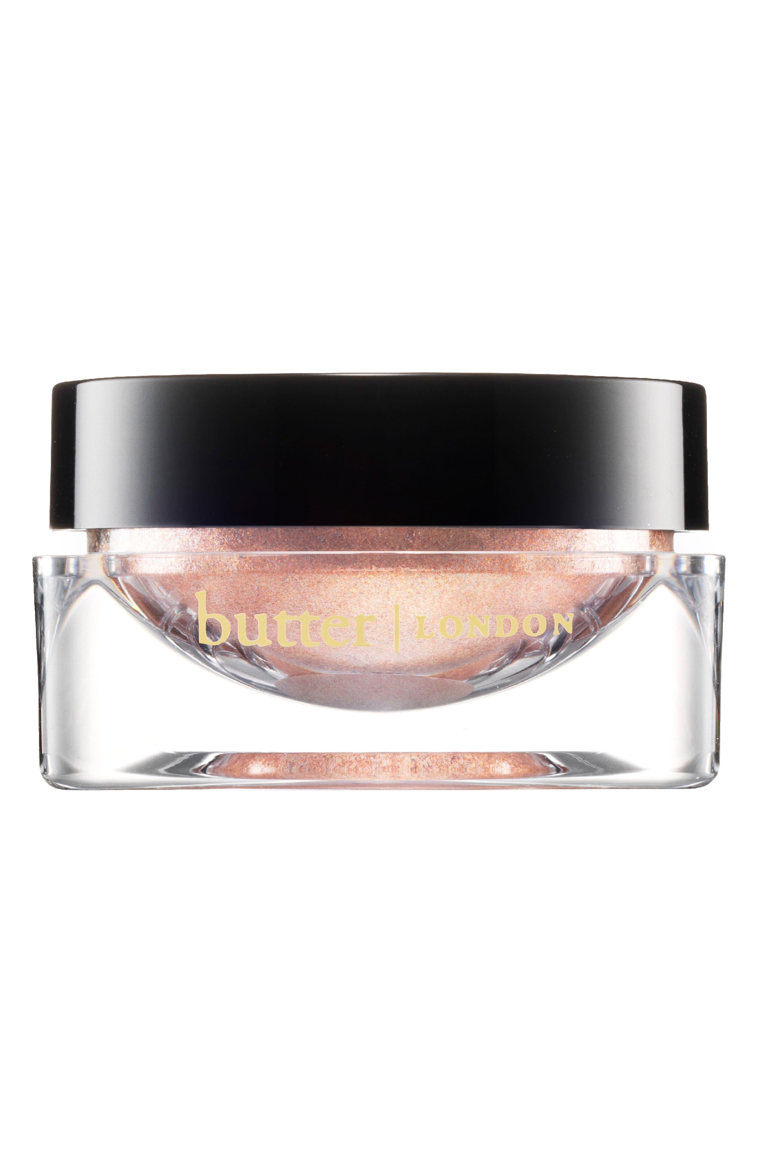 Glazen Eye Gloss,                         Main,                         color, UNICORN
