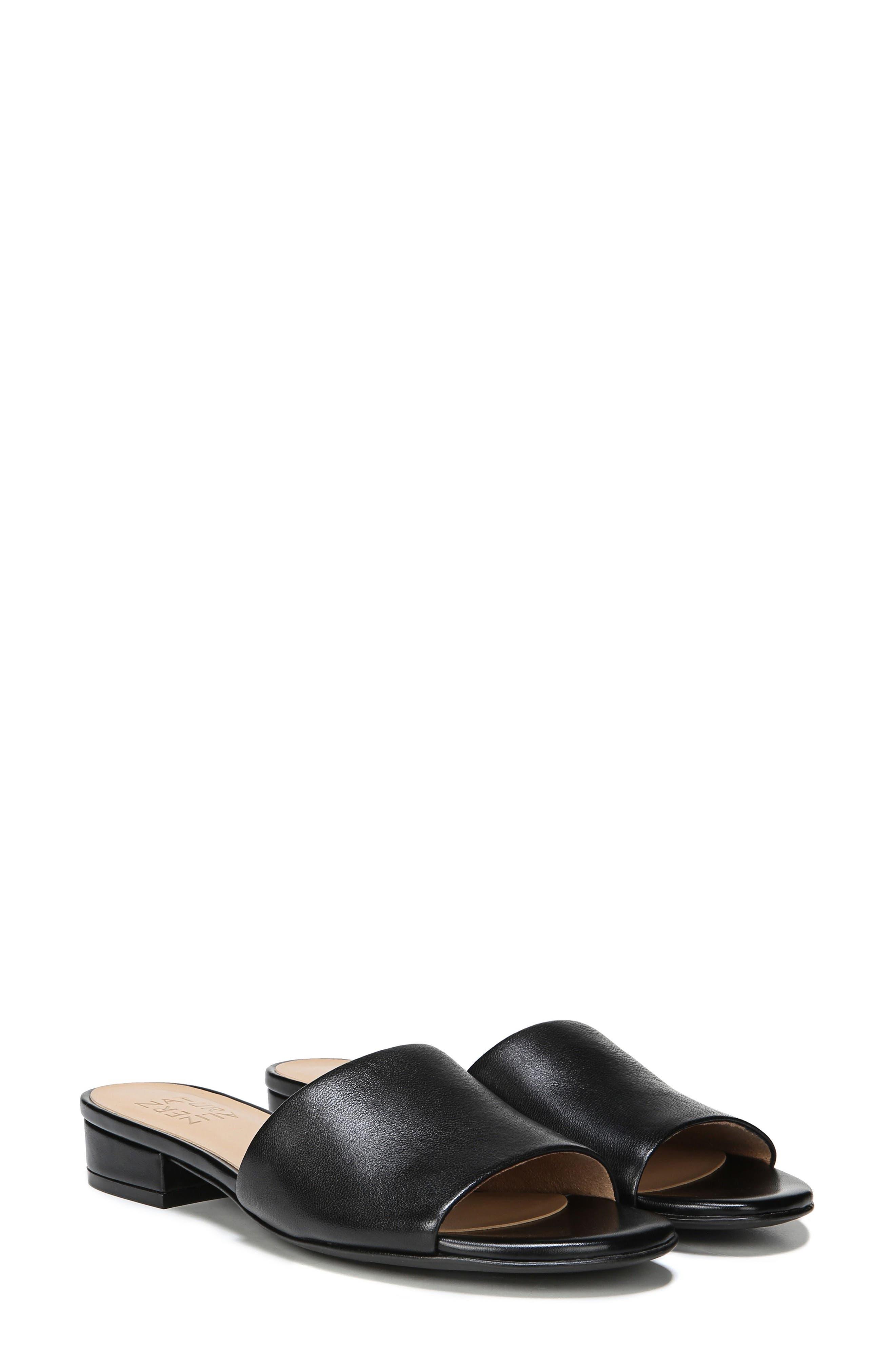 Mason Slide Sandal,                         Main,                         color,