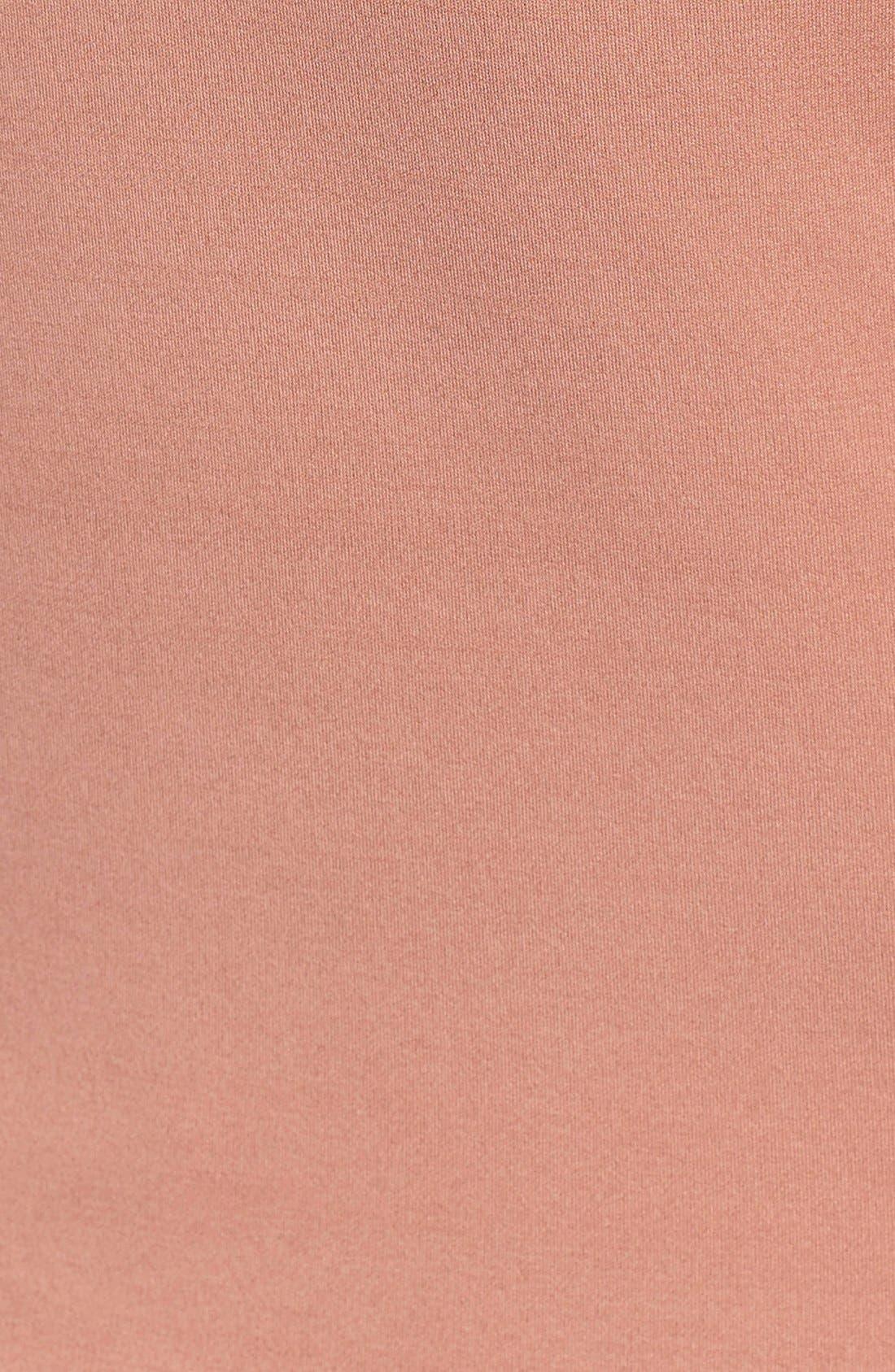 Long Scoop Neck Camisole,                             Alternate thumbnail 118, color,