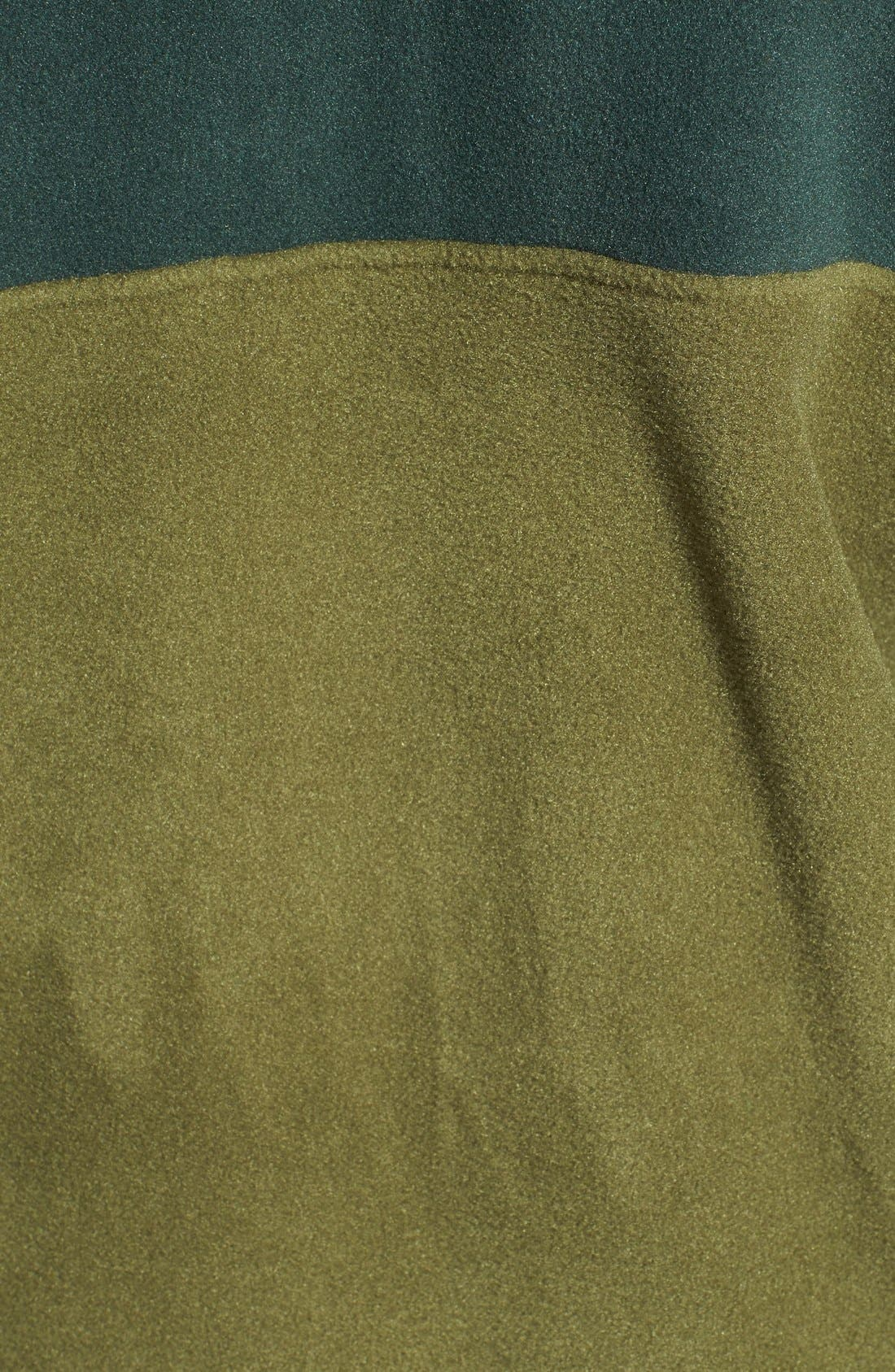 Synchilla<sup>®</sup> Snap-T<sup>®</sup> Hoodie,                             Alternate thumbnail 2, color,                             300