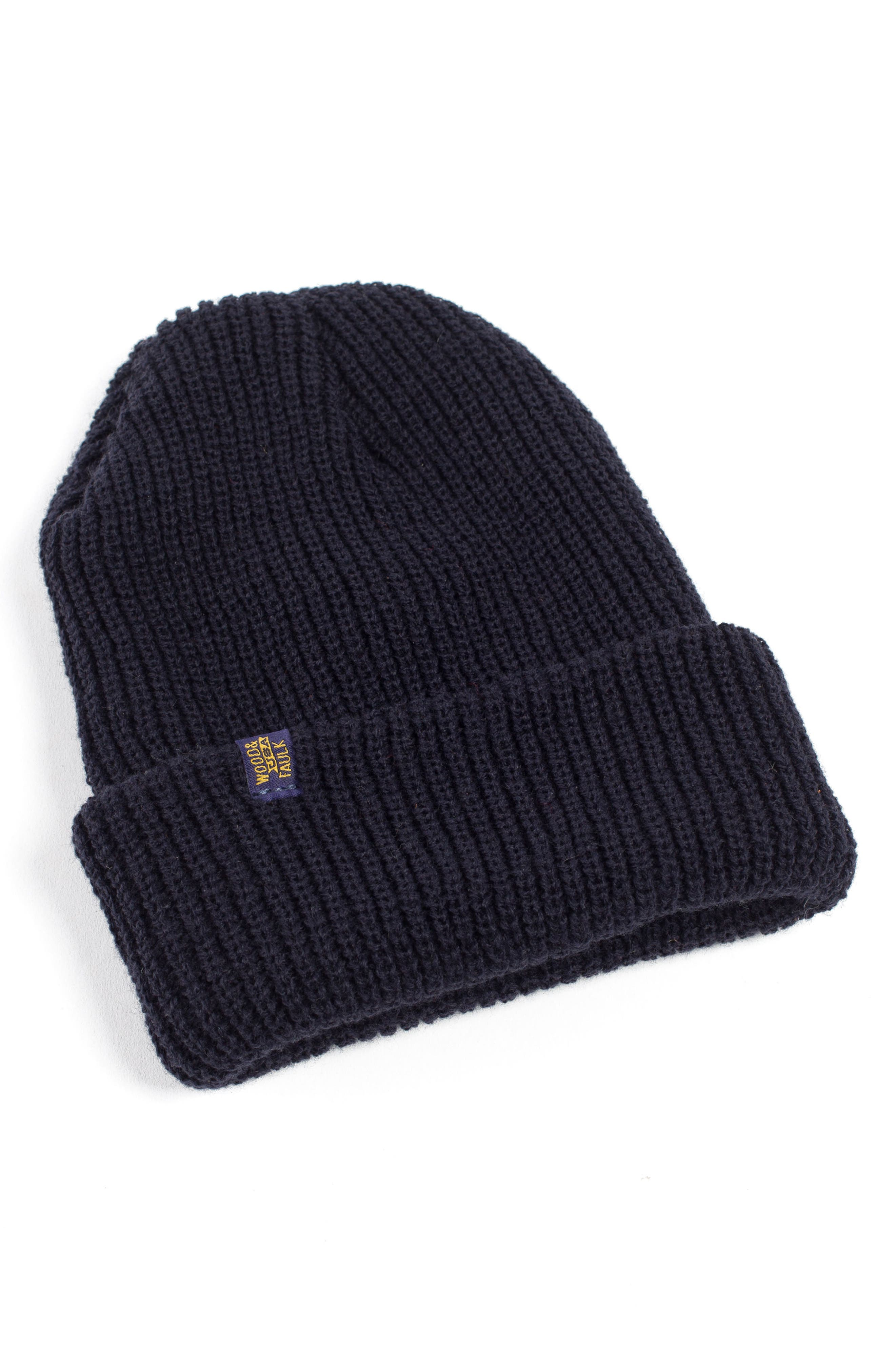 Knit Cap,                             Main thumbnail 5, color,