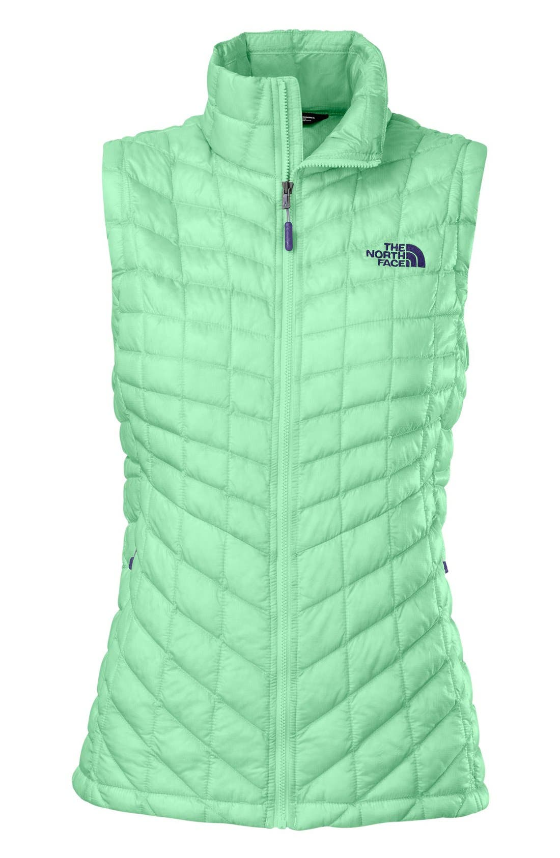 ThermoBall PrimaLoft<sup>®</sup> Vest,                             Alternate thumbnail 26, color,