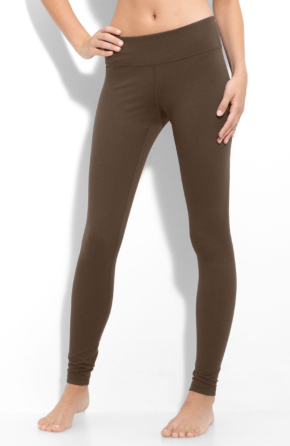 Live In Leggings,                             Main thumbnail 17, color,