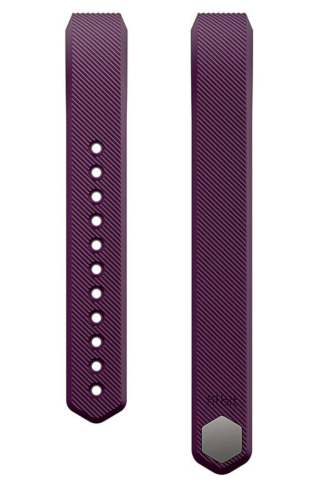 Alta Classic Fitness Watch Band,                         Main,                         color,