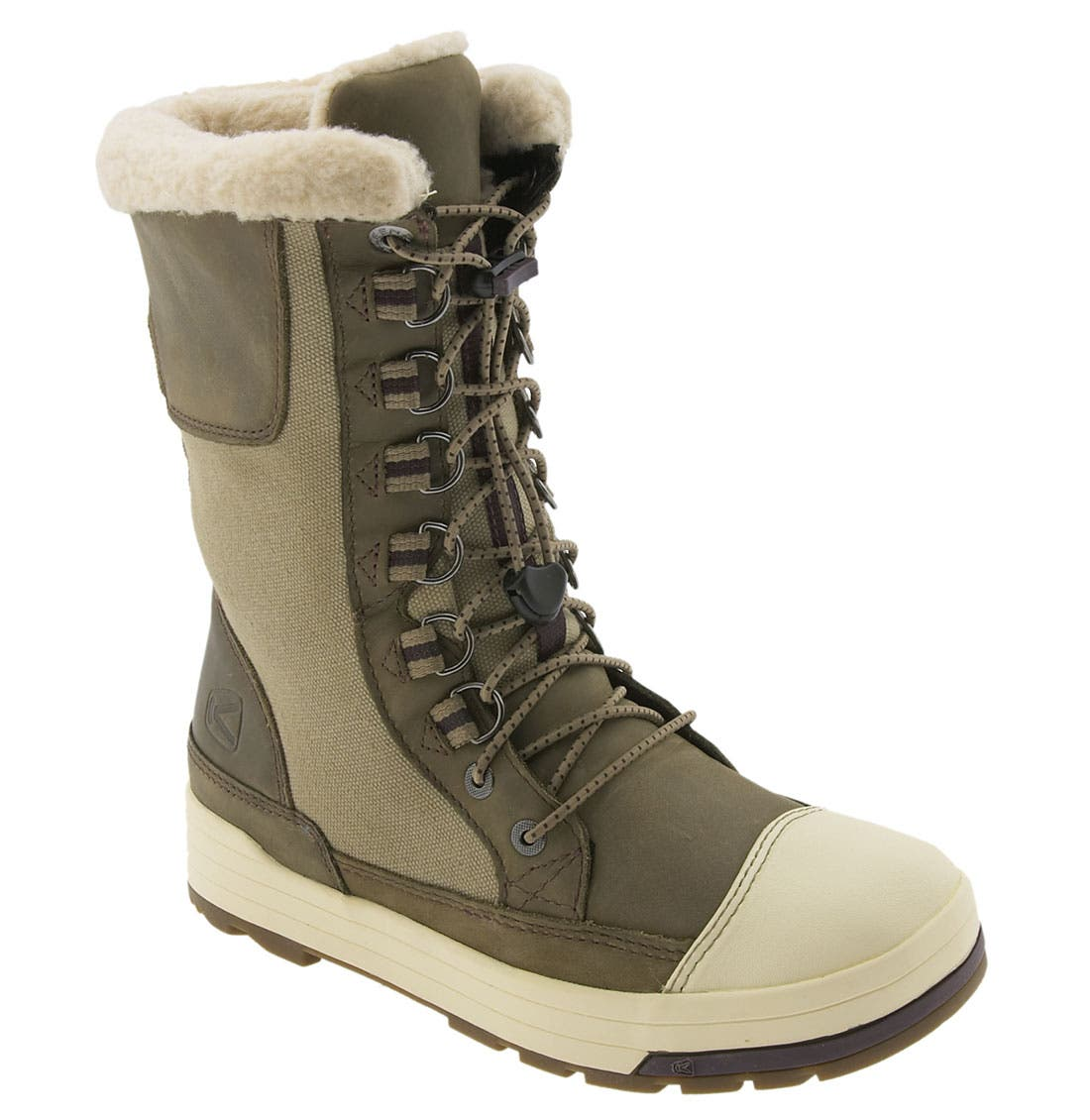 'Snow Rover' Boot, Main, color, 059