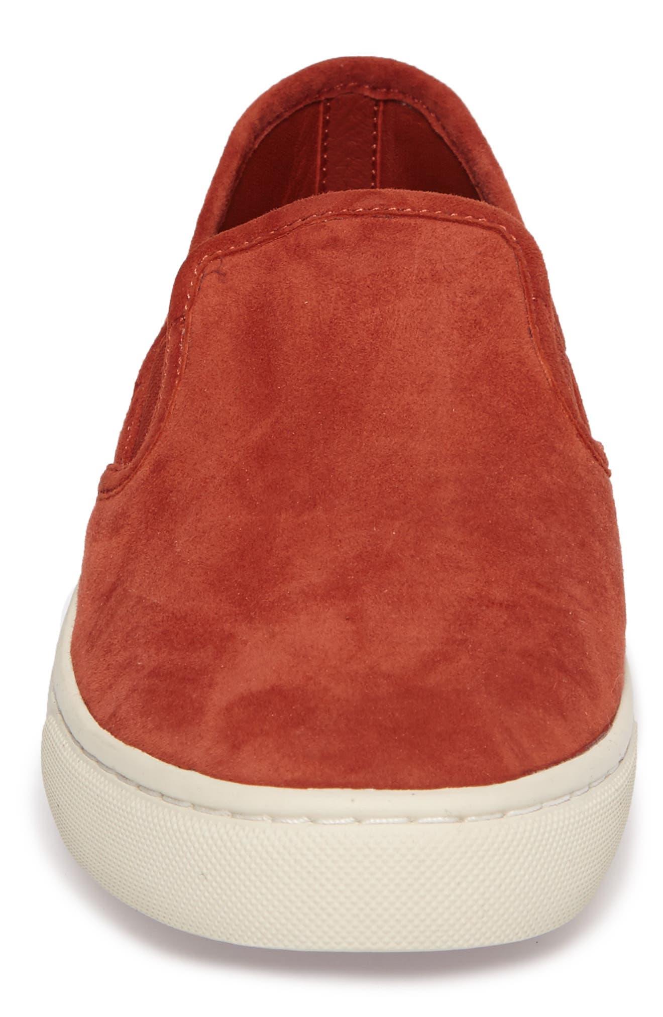 Max Slip-On Sneaker,                             Alternate thumbnail 23, color,
