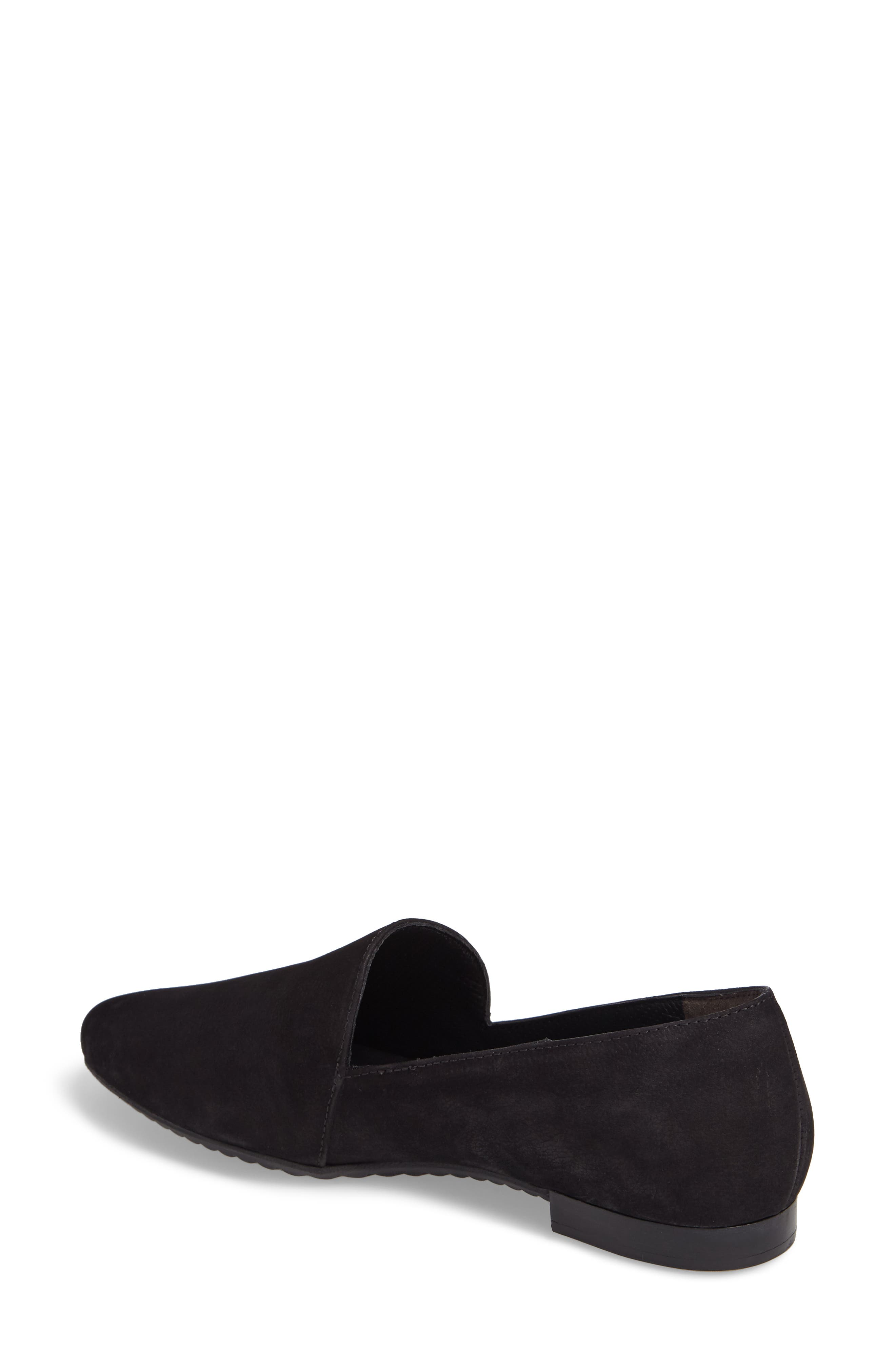 Naomi Loafer,                             Alternate thumbnail 4, color,