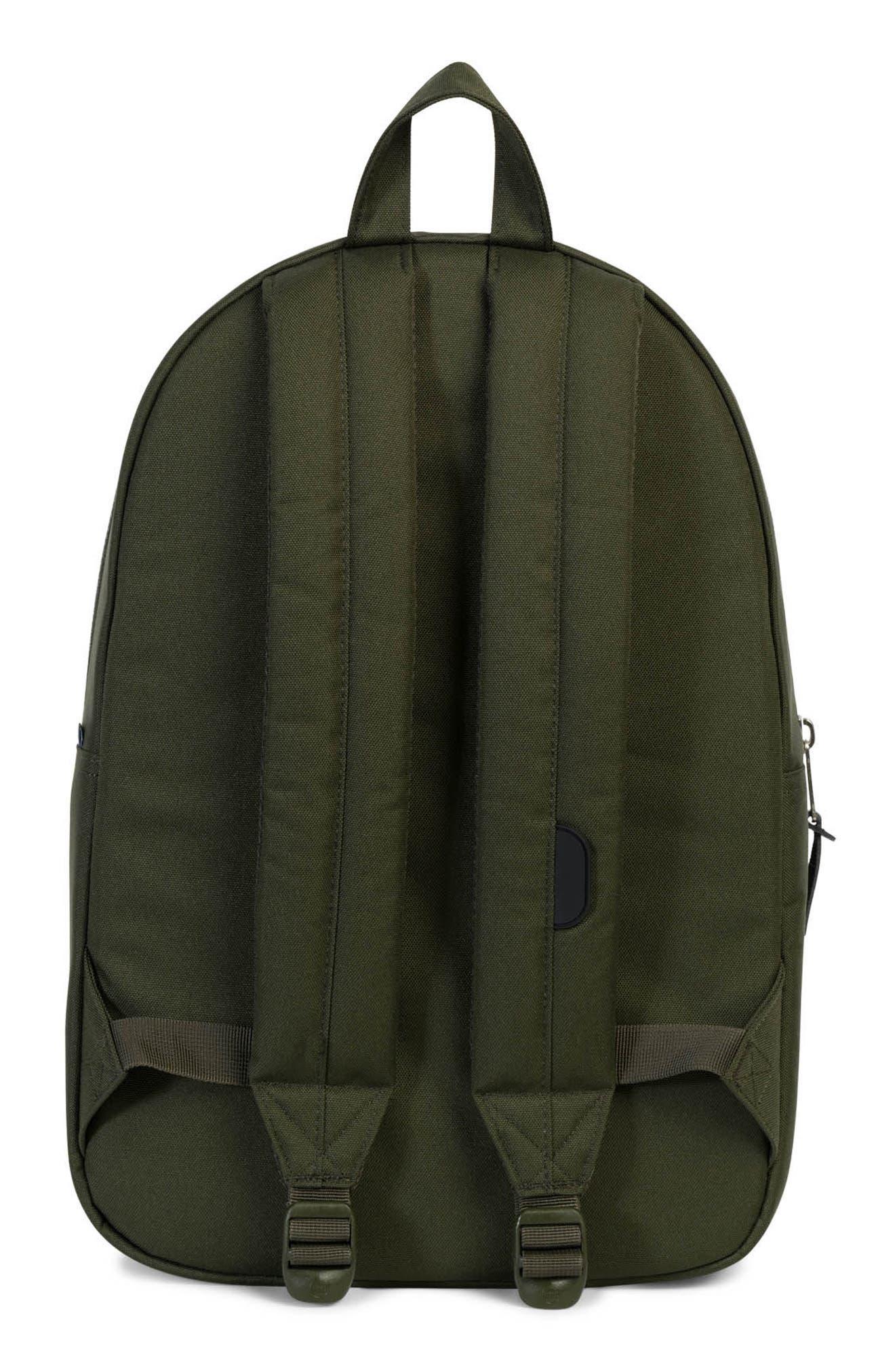 Settlement Backpack,                             Alternate thumbnail 2, color,