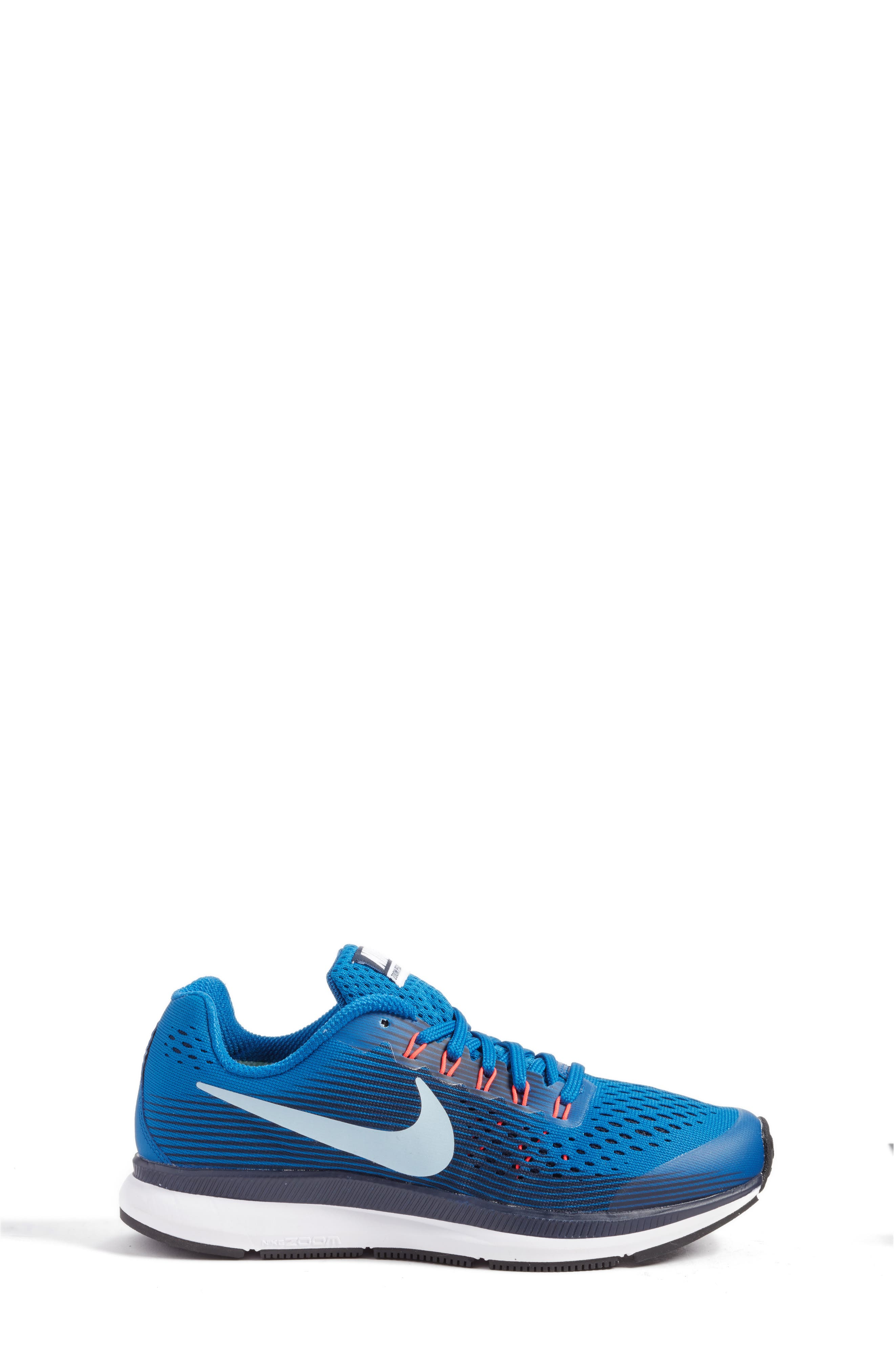 Zoom Pegasus 34 Sneaker,                             Alternate thumbnail 22, color,
