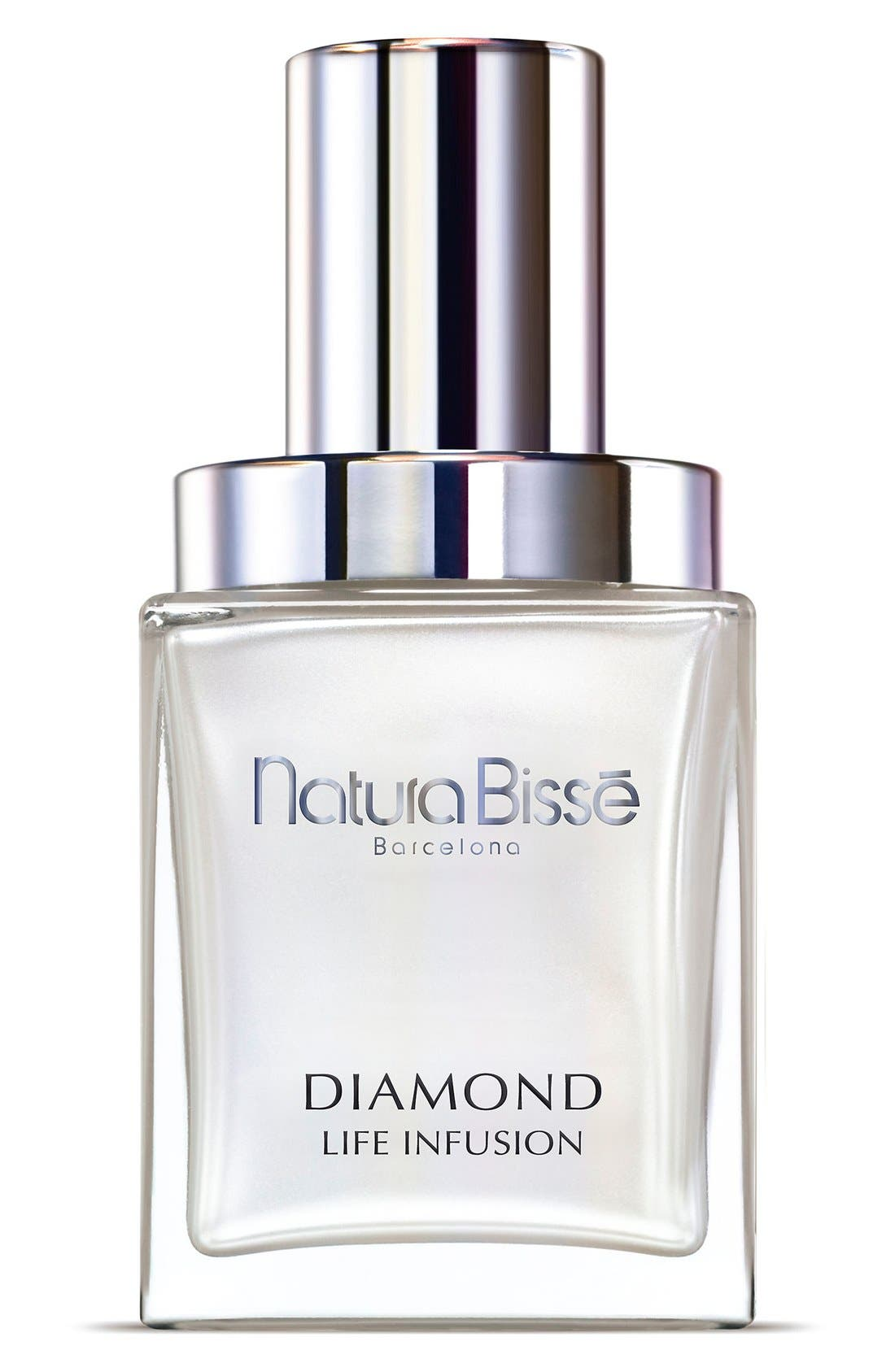 Natura Bissé Diamond Life Infusion,                             Main thumbnail 1, color,                             000