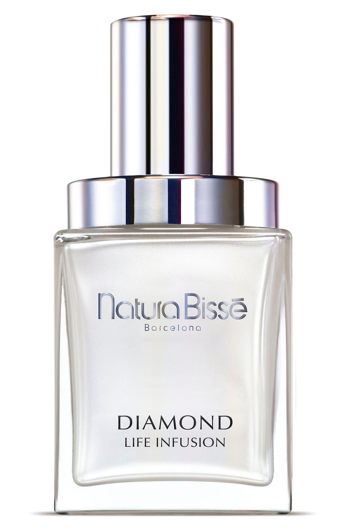 Natura Bissé Diamond Life Infusion,                         Main,                         color, 000