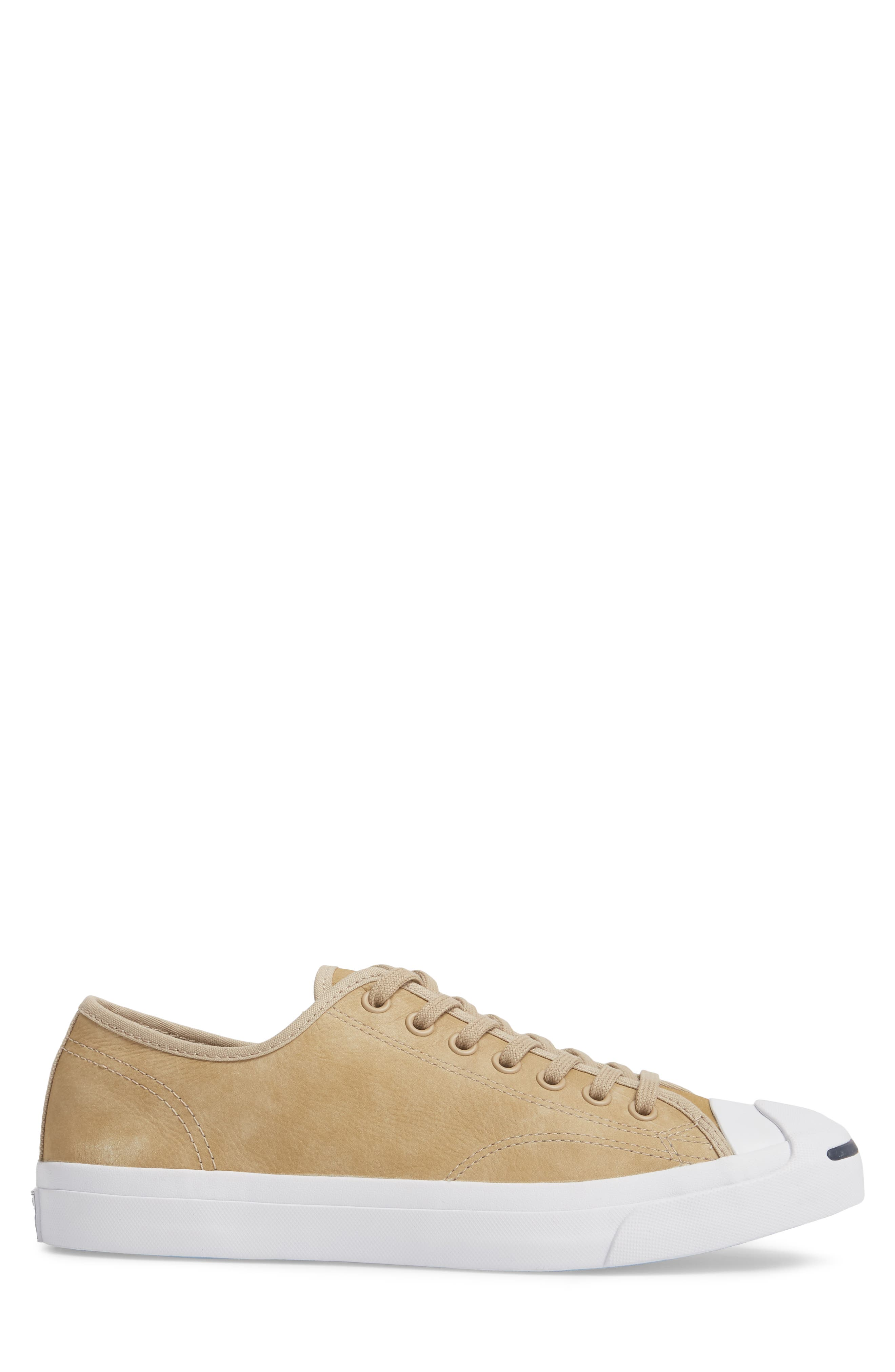 'Jack Purcell - Jack' Sneaker,                             Alternate thumbnail 3, color,                             270