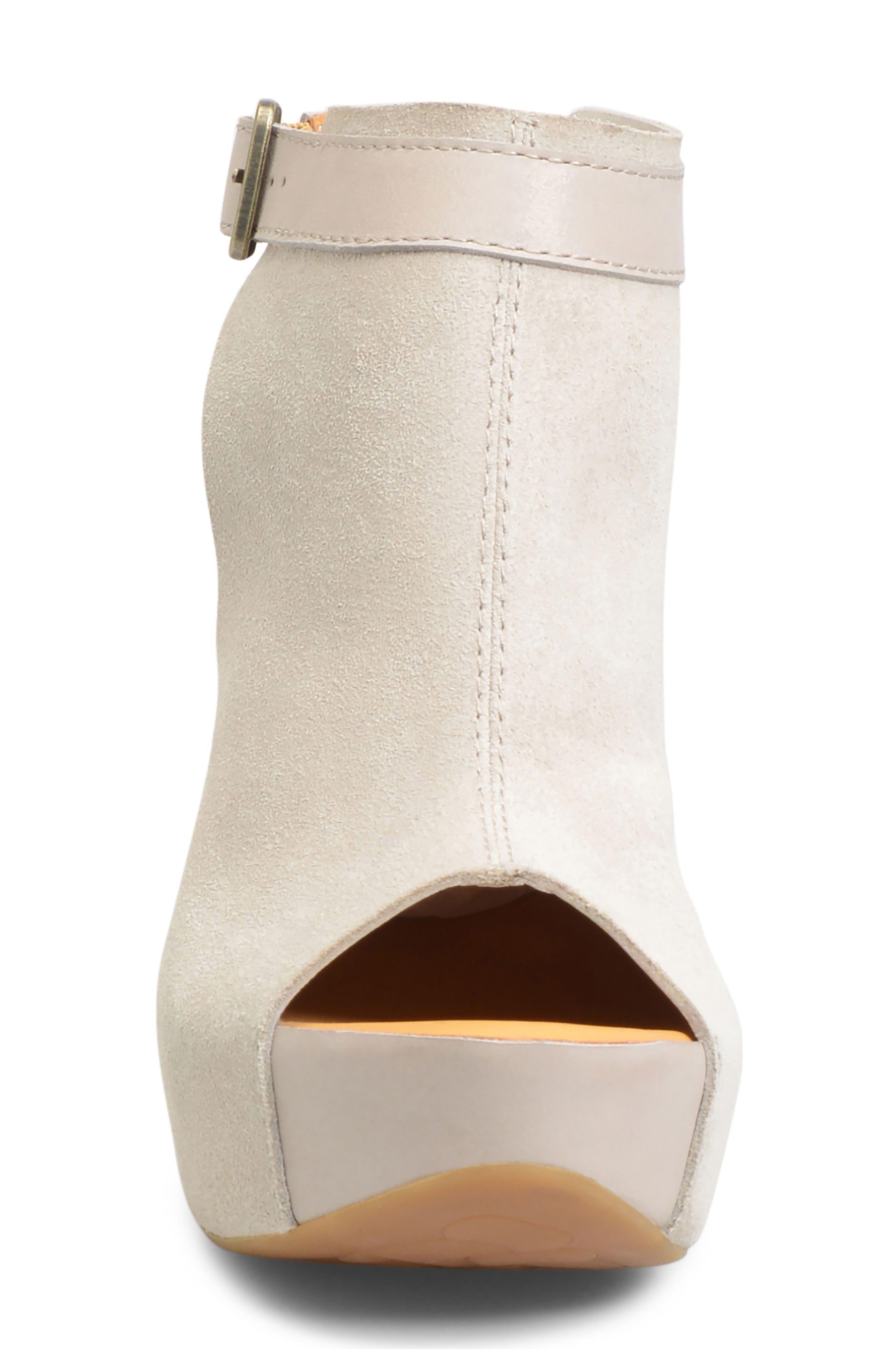 'Berit' Wedge Sandal,                             Alternate thumbnail 58, color,